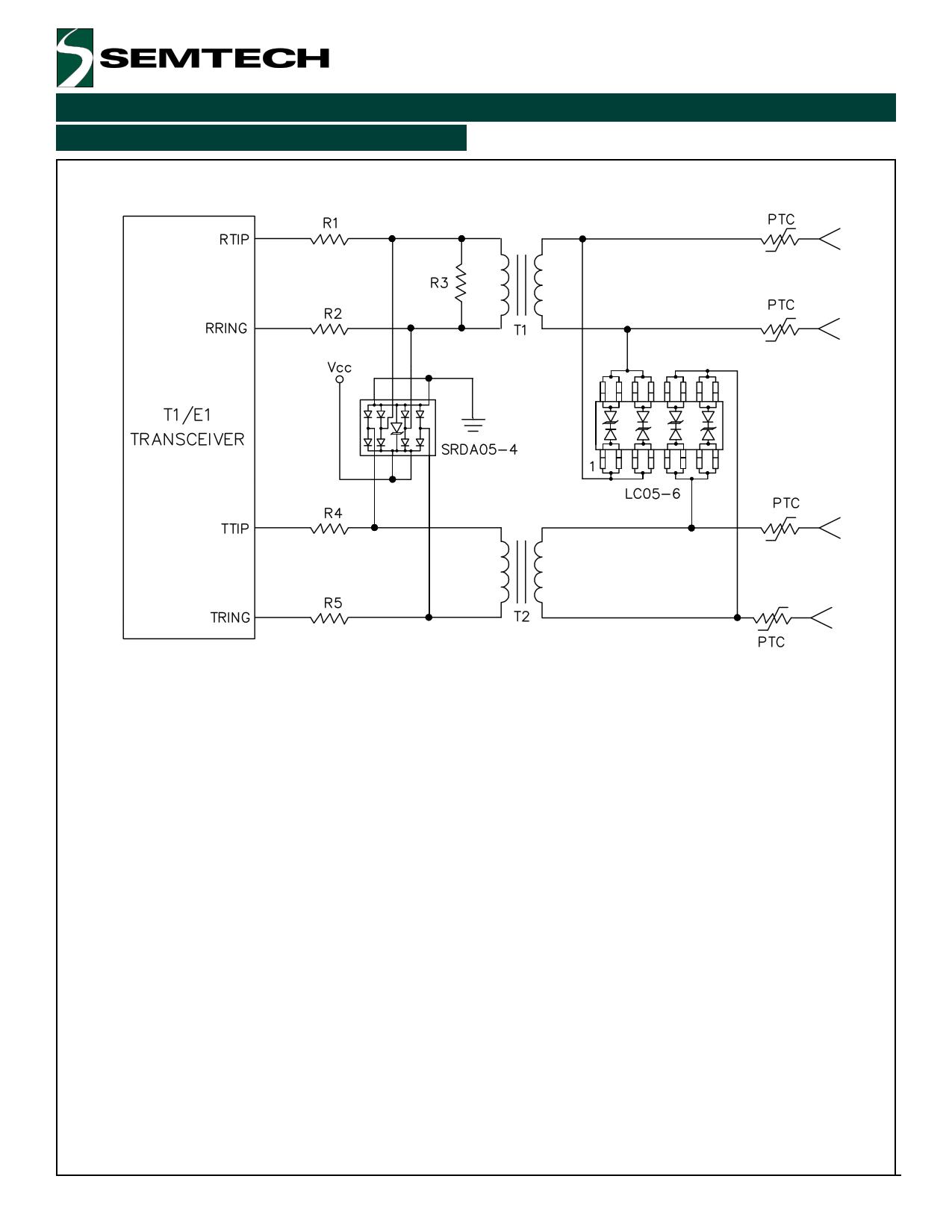 LC05-6TB pdf