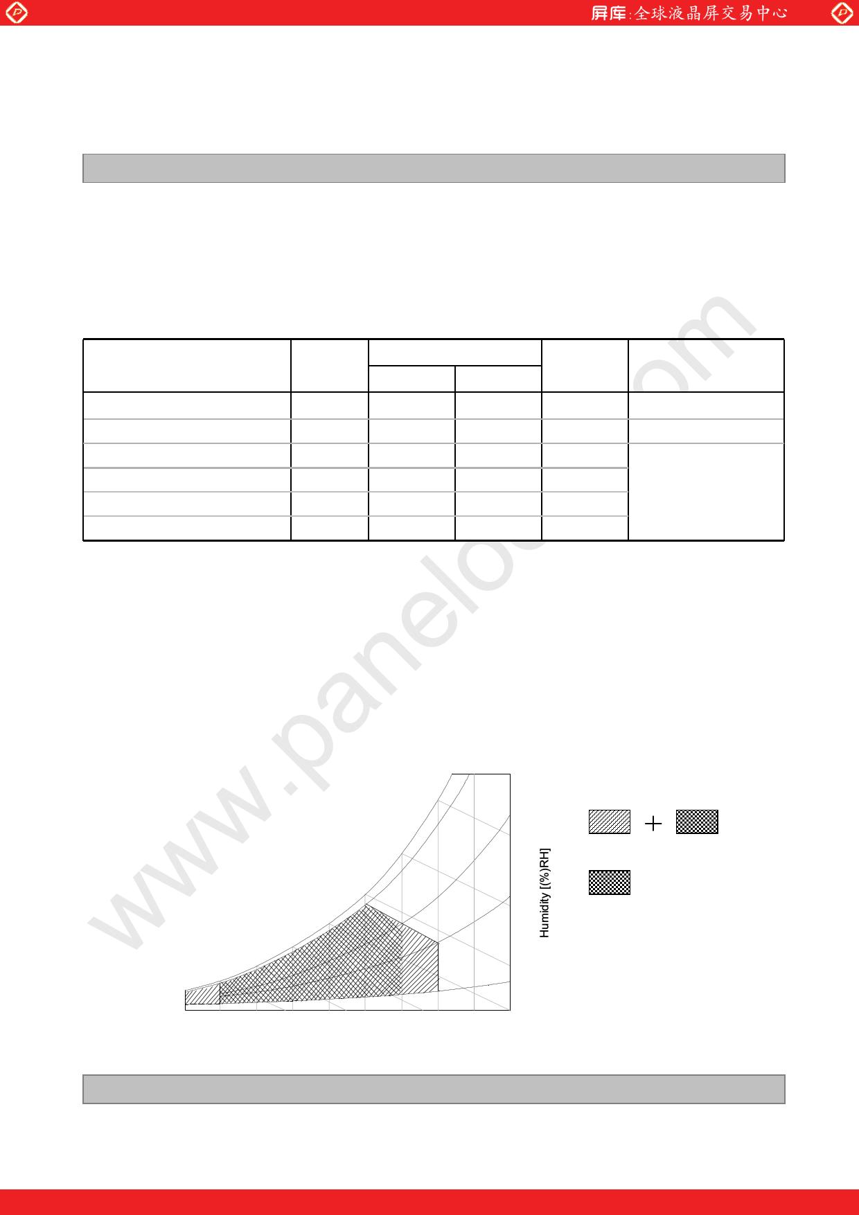 LC320EXJ-SEK1 pdf