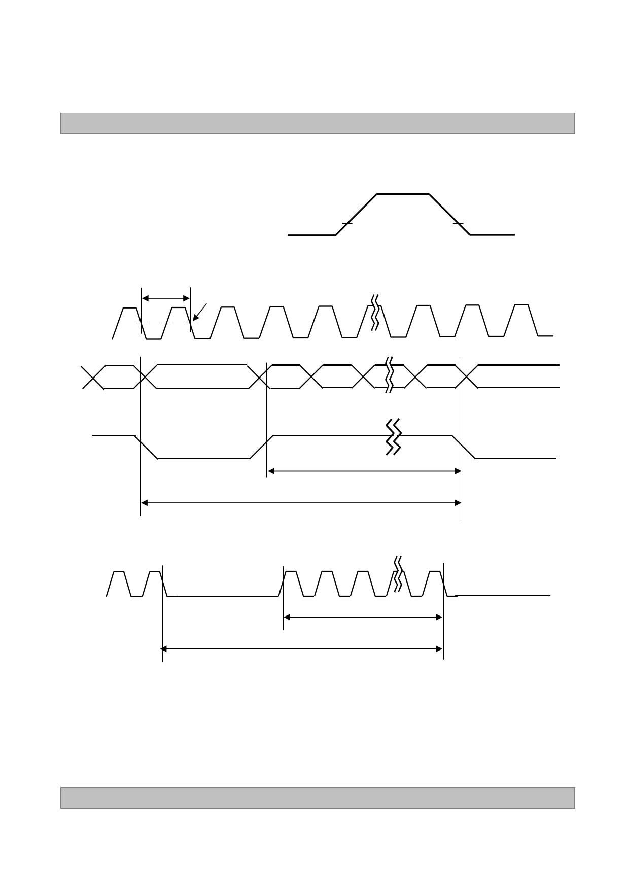 LC320DXN-SFR2 arduino