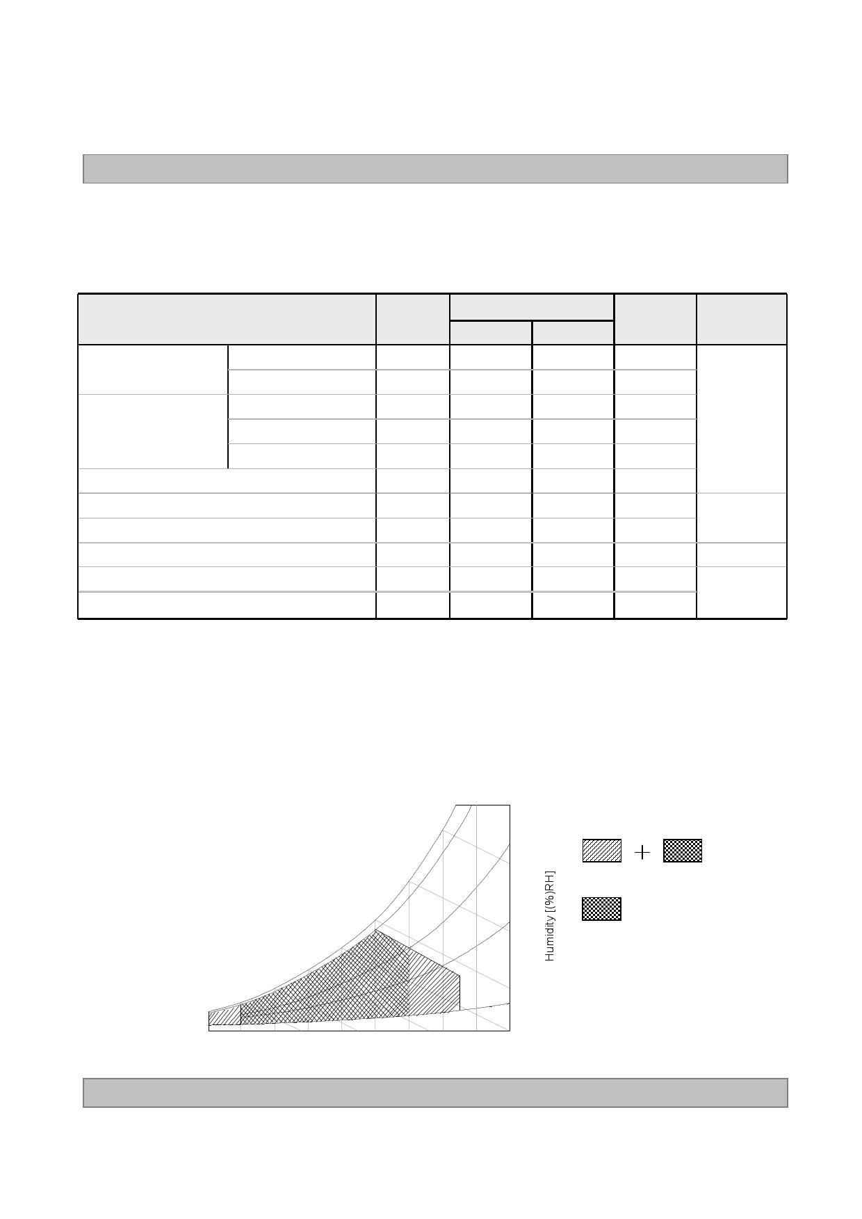 LC320DXN-SFR2 pdf