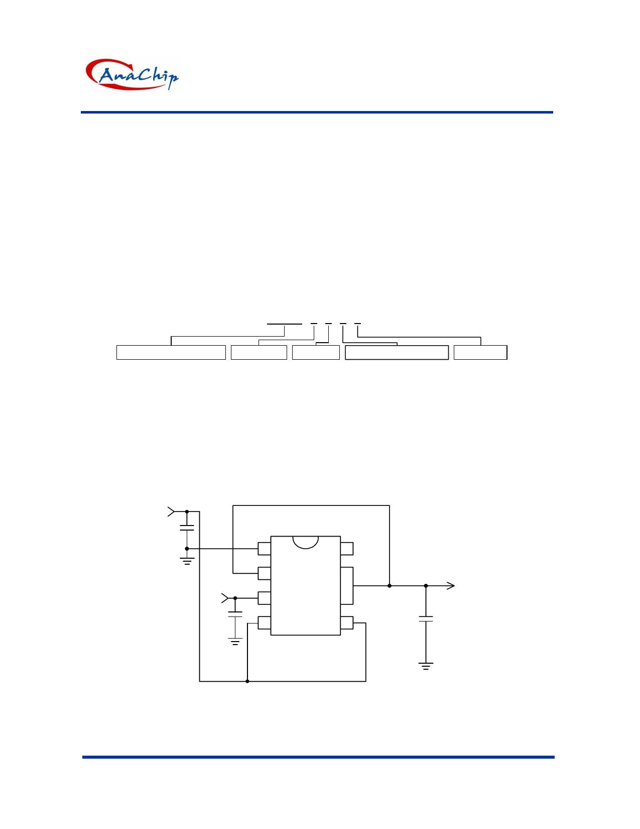ap1184 datasheet pdf   pinout
