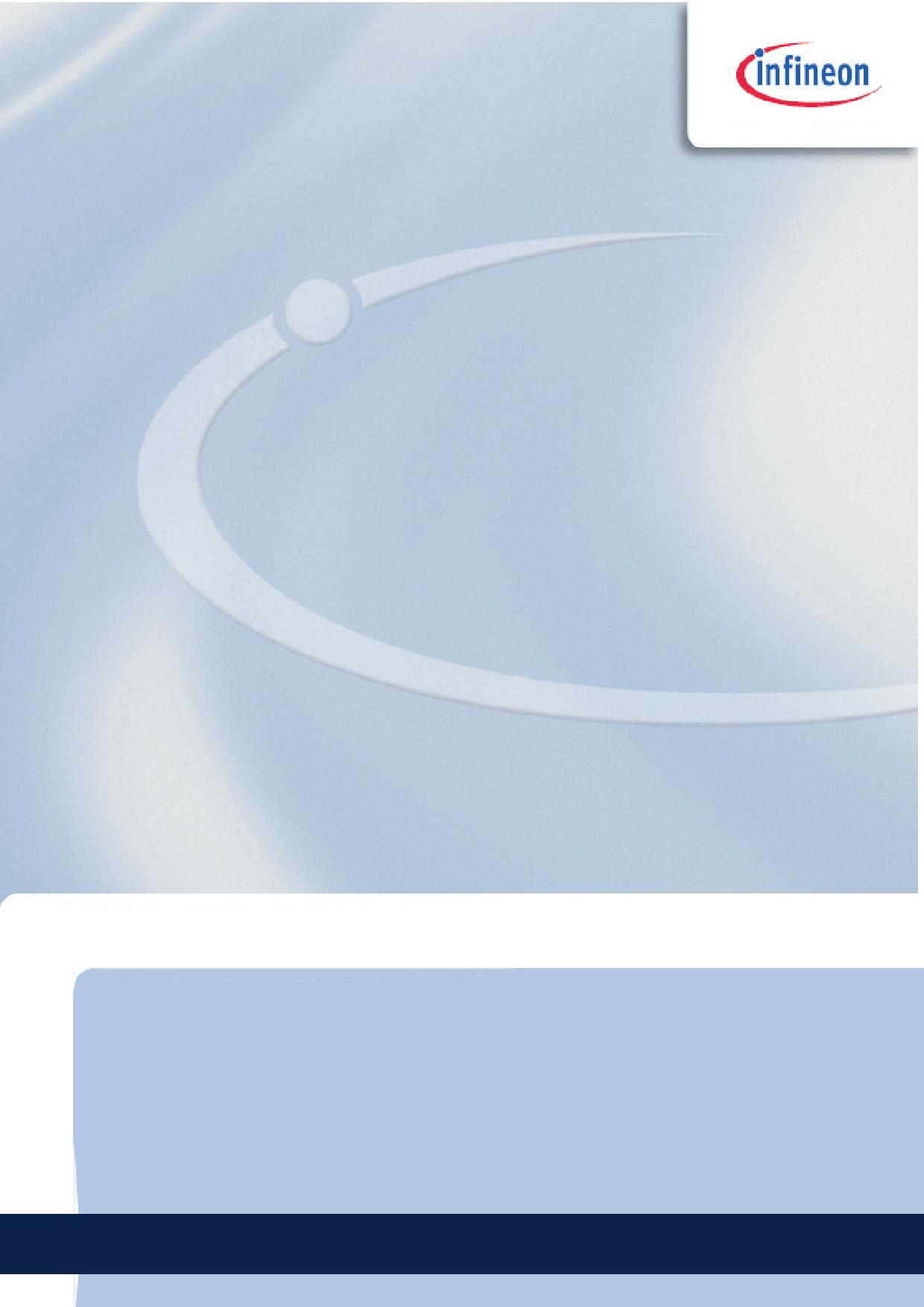 IPL65R099C7 Datasheet, IPL65R099C7 PDF,ピン配置, 機能
