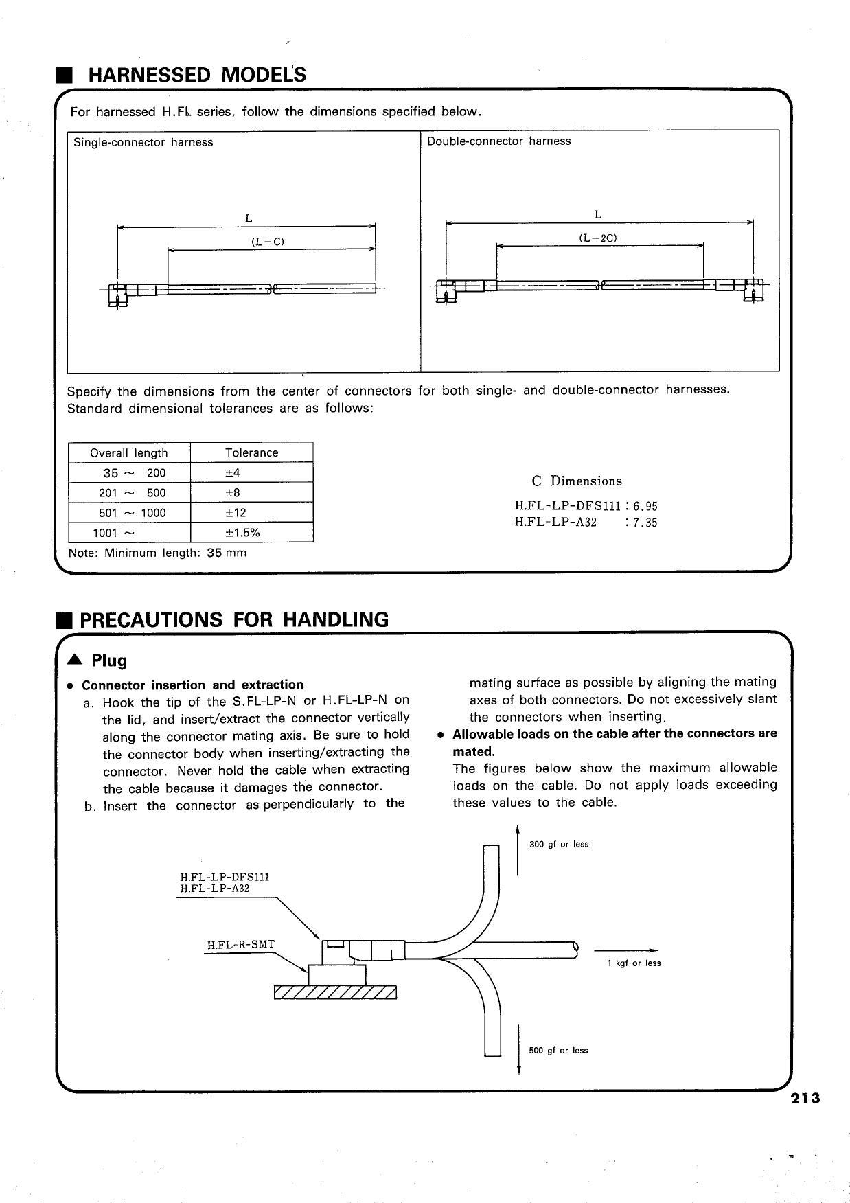 H.FL-LP-A32 pdf, arduino
