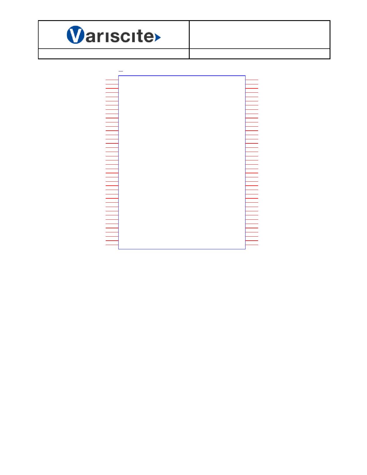 DART-SD800 arduino