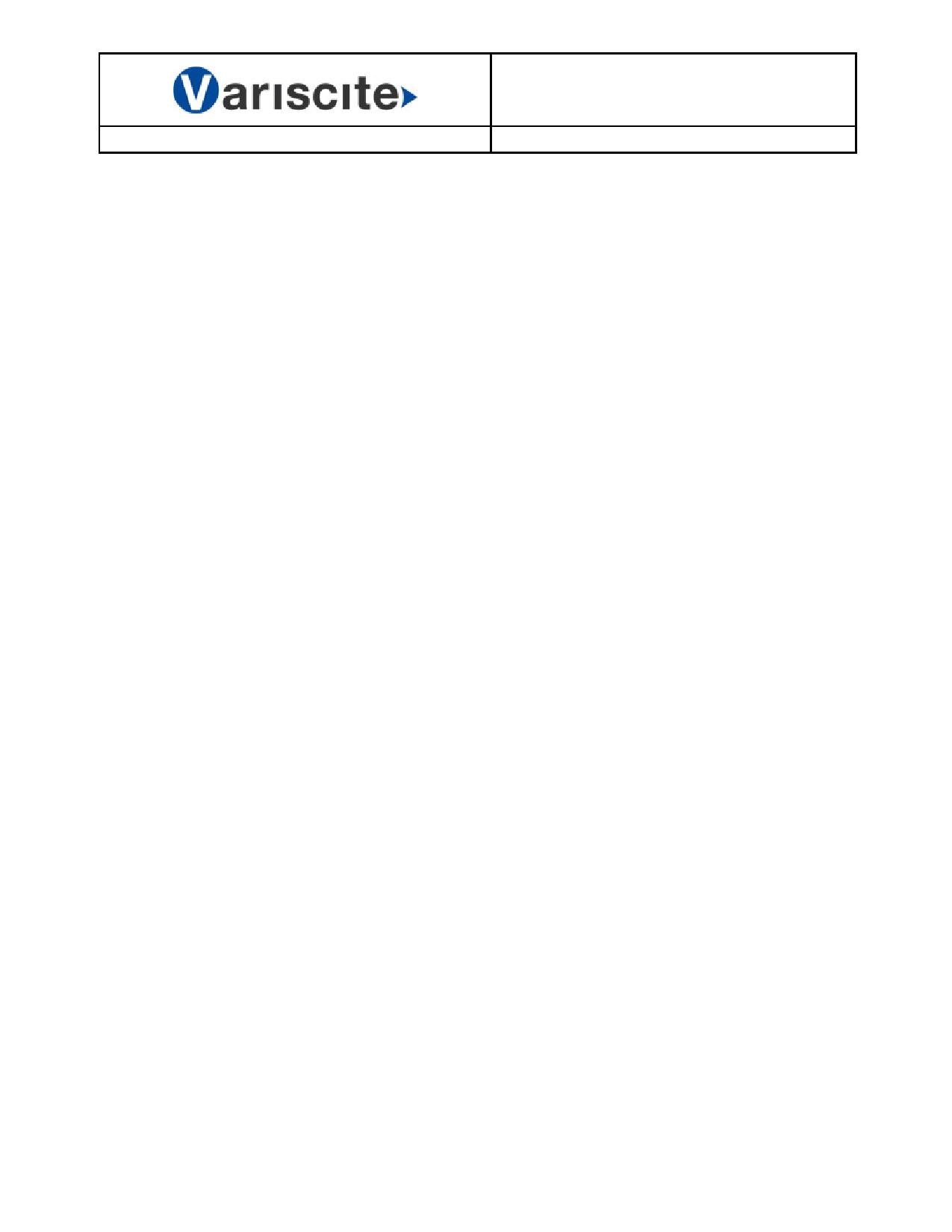 DART-SD800 pdf, 반도체, 판매, 대치품