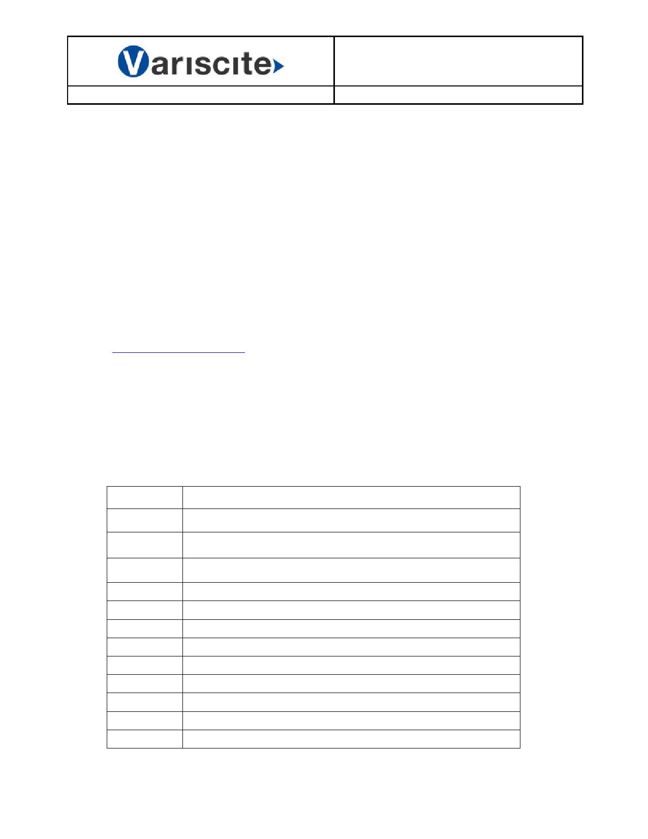 DART-SD800 pdf