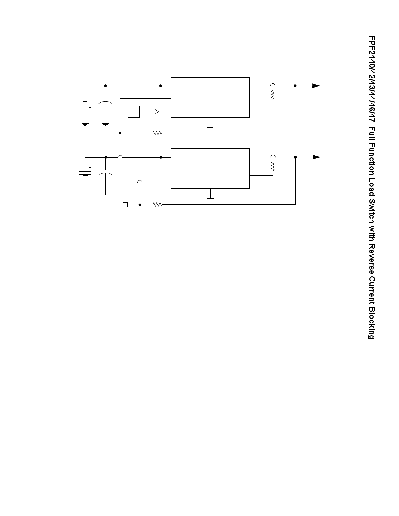 FPF2147 arduino