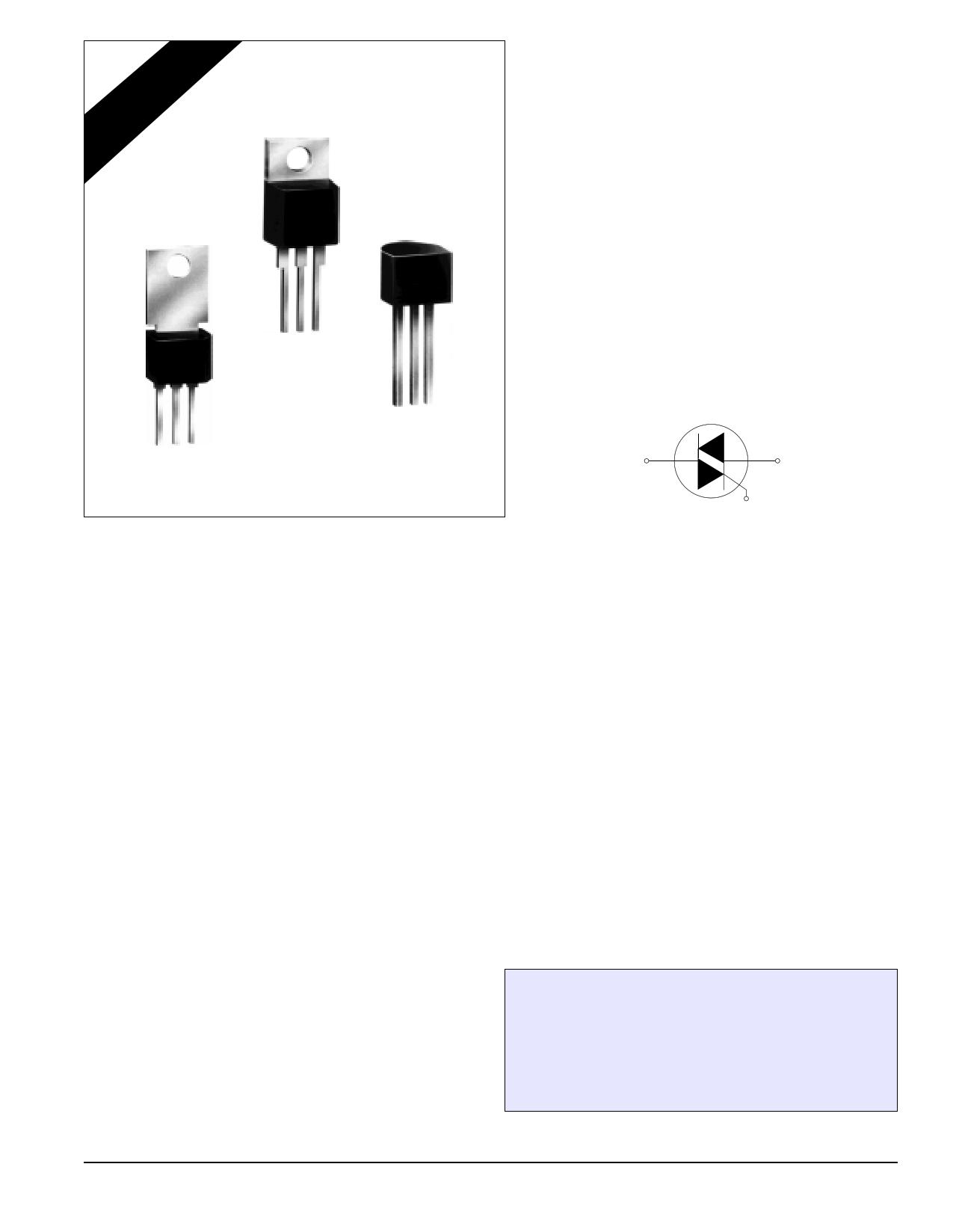 Q6008L5 دیتاشیت PDF