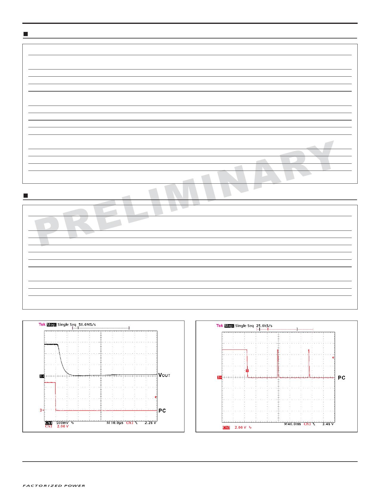 V048F015T80 pdf