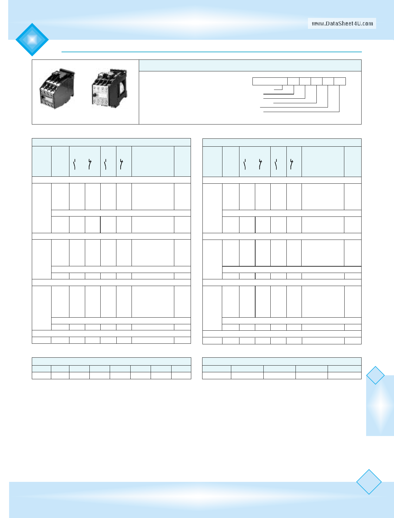 3TH4271-0B Datasheet, 3TH4271-0B PDF,ピン配置, 機能