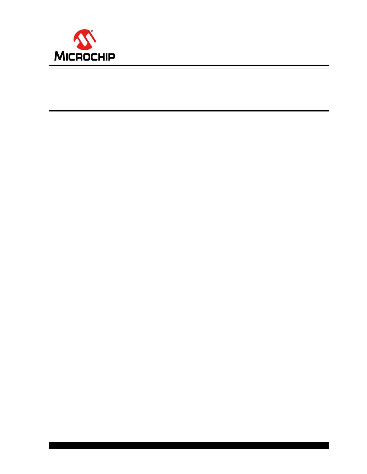 KSZ8795CLX دیتاشیت PDF