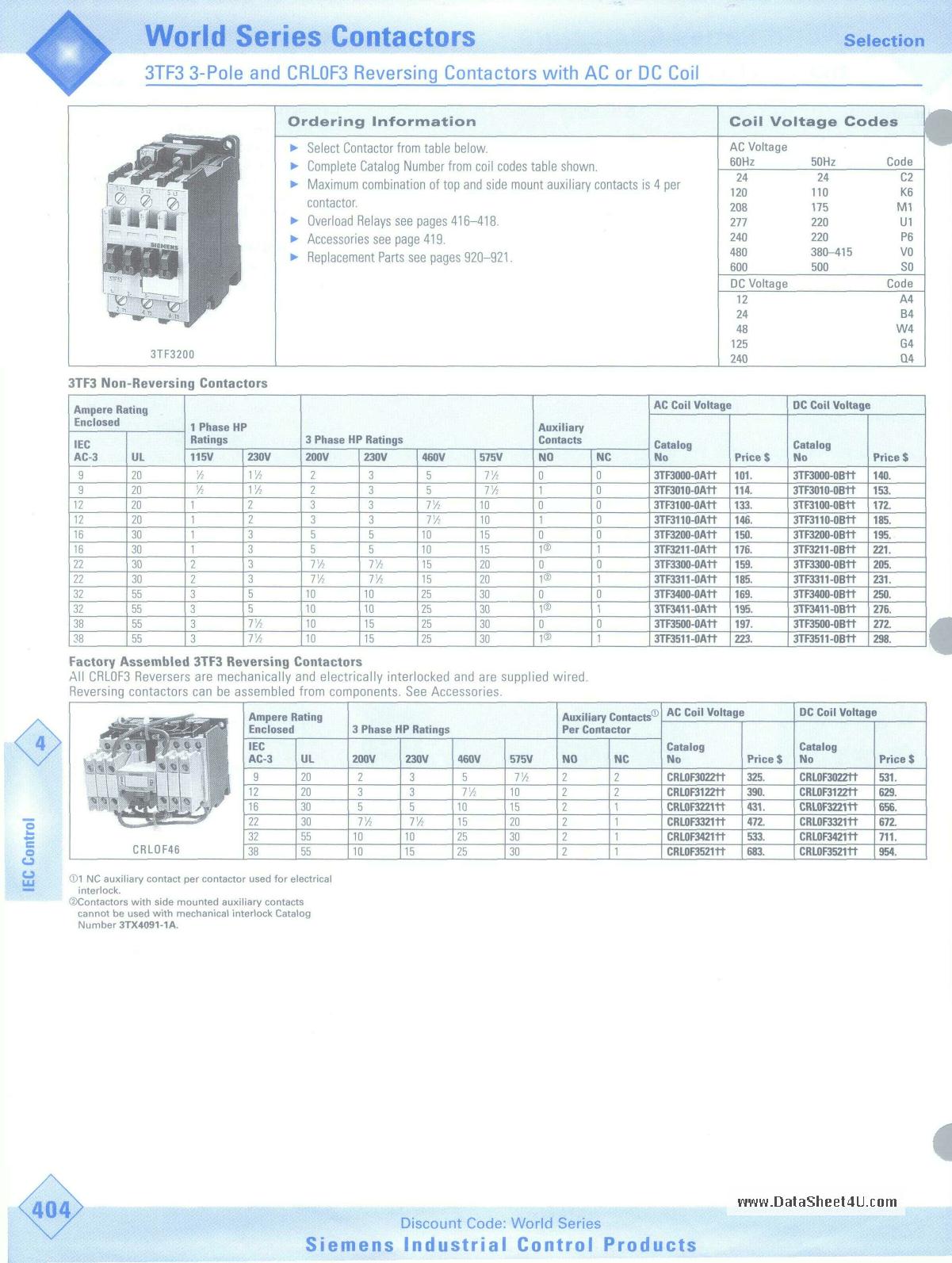 3TD2 pdf, 電子部品, 半導体, ピン配列