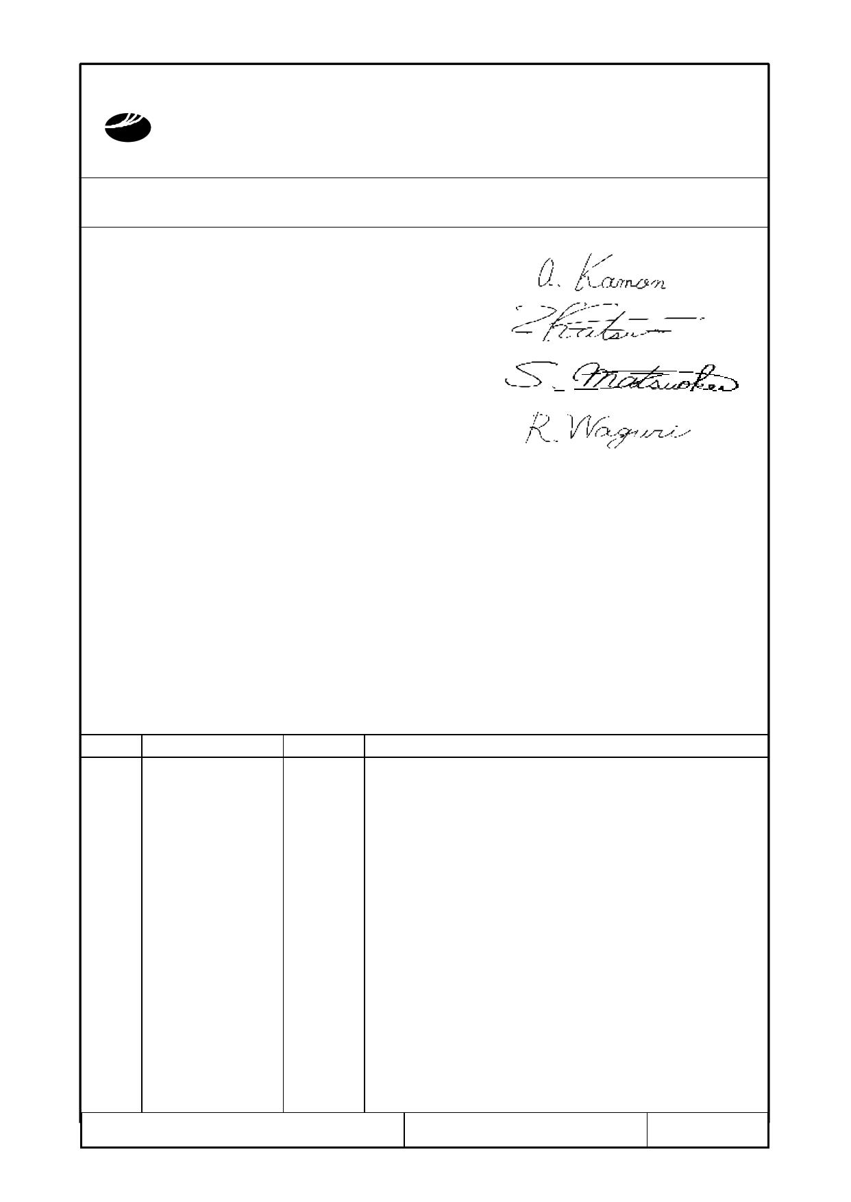 F-51320GNY-LY-AA دیتاشیت PDF