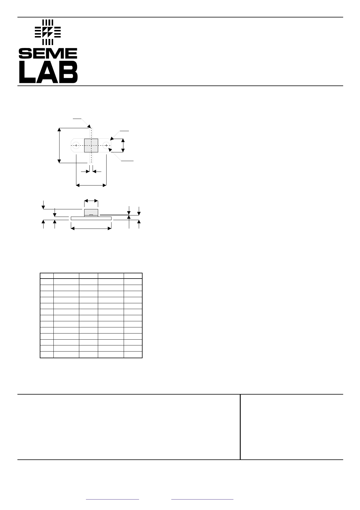 D1013UK دیتاشیت PDF