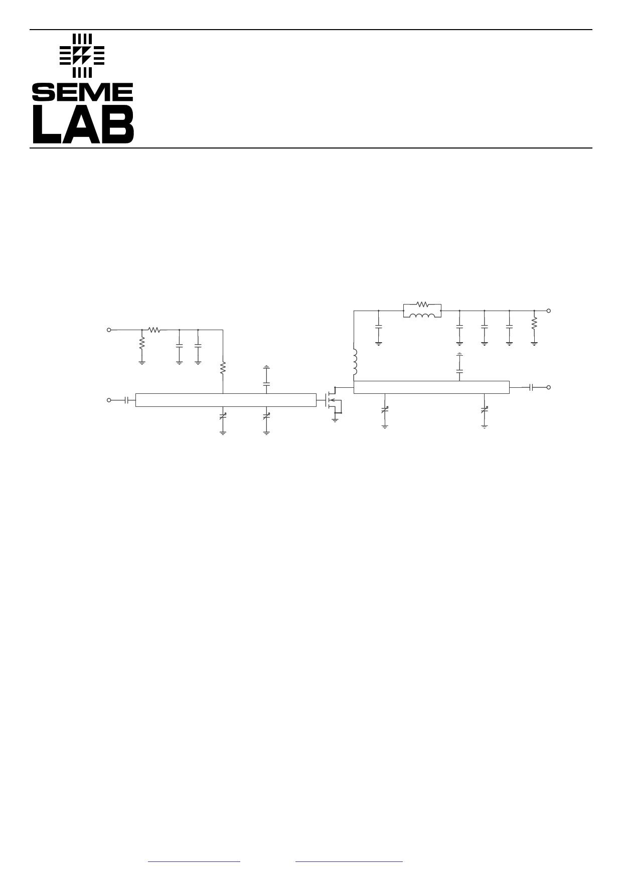 D1013UK pdf