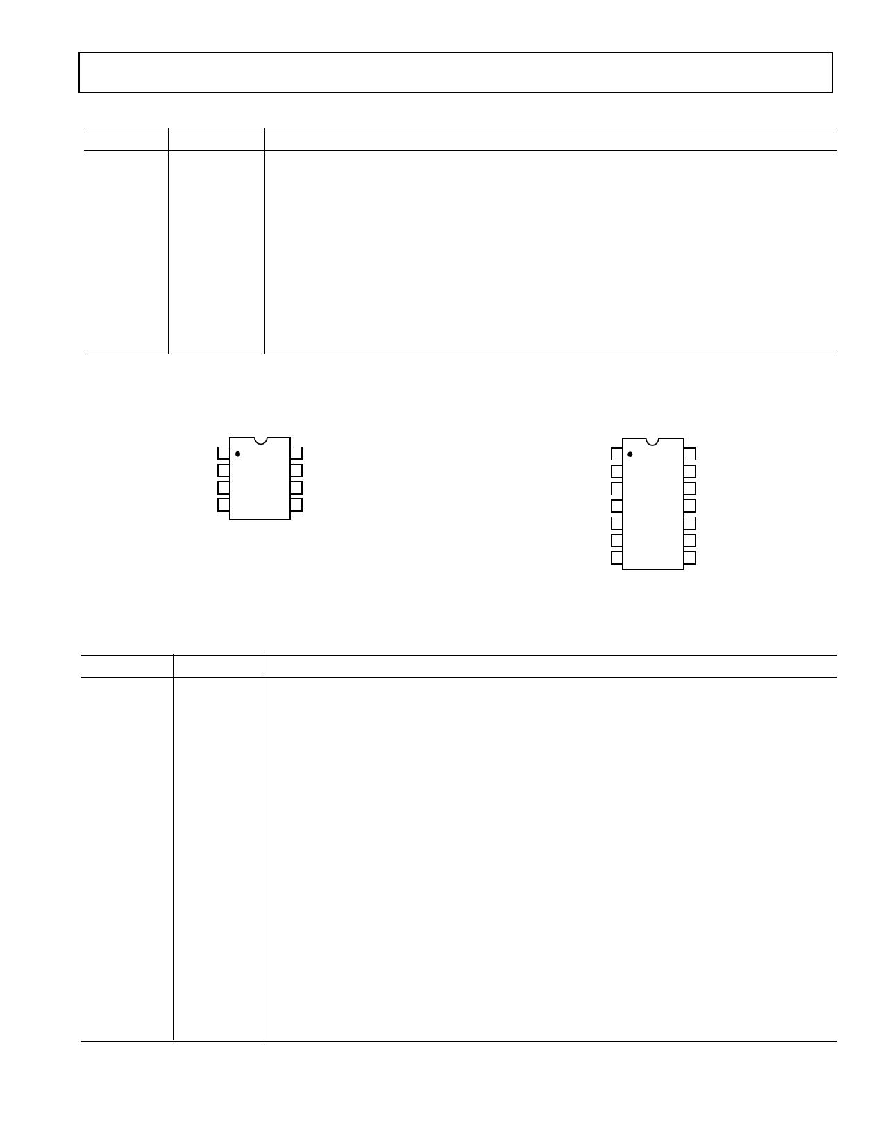 AD5542 pdf, arduino