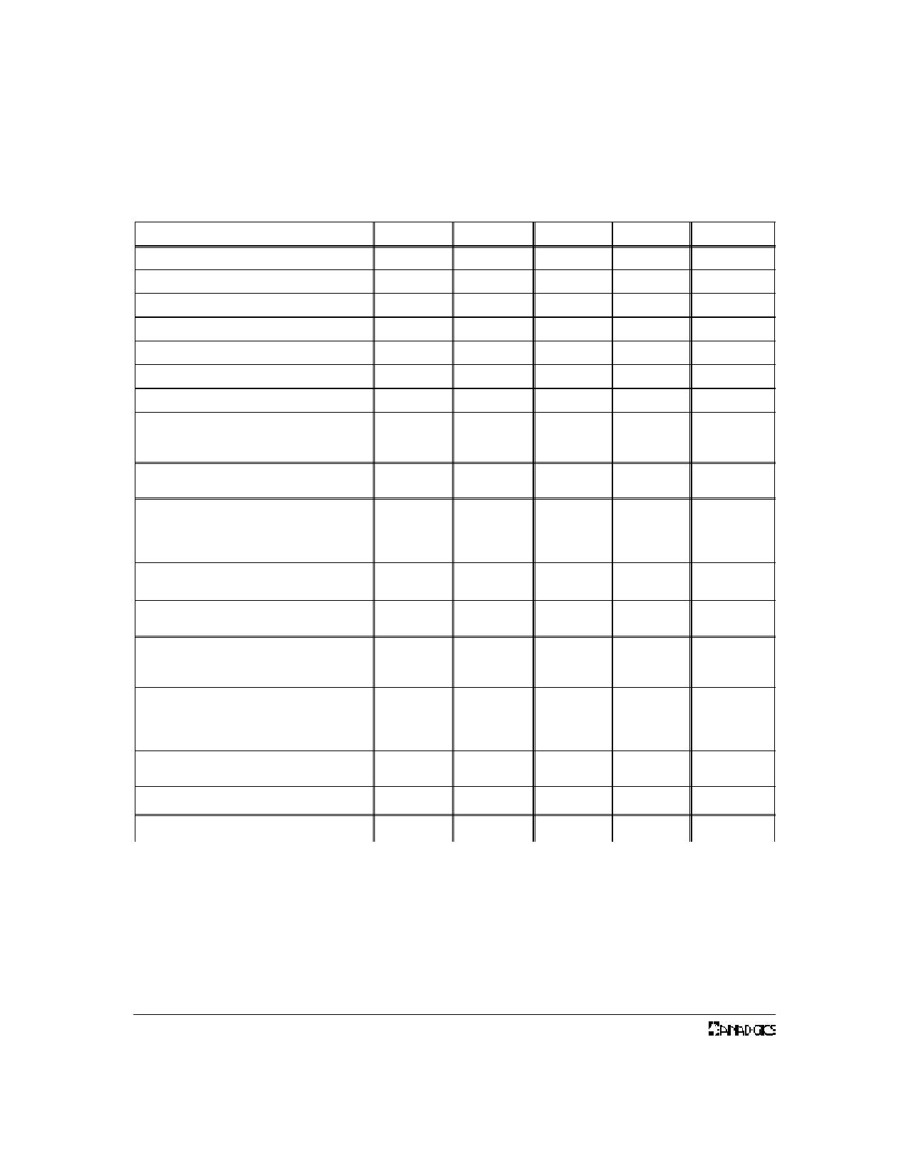 AWT6102M2 pdf, schematic