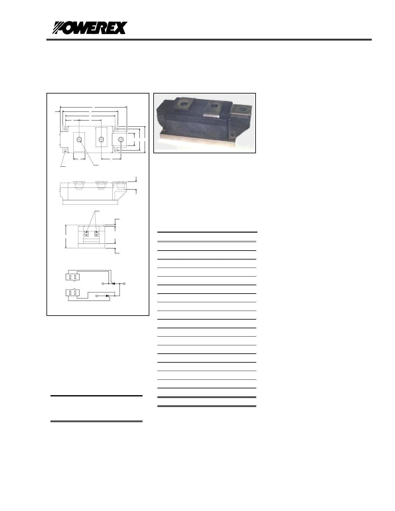LD431650 دیتاشیت PDF