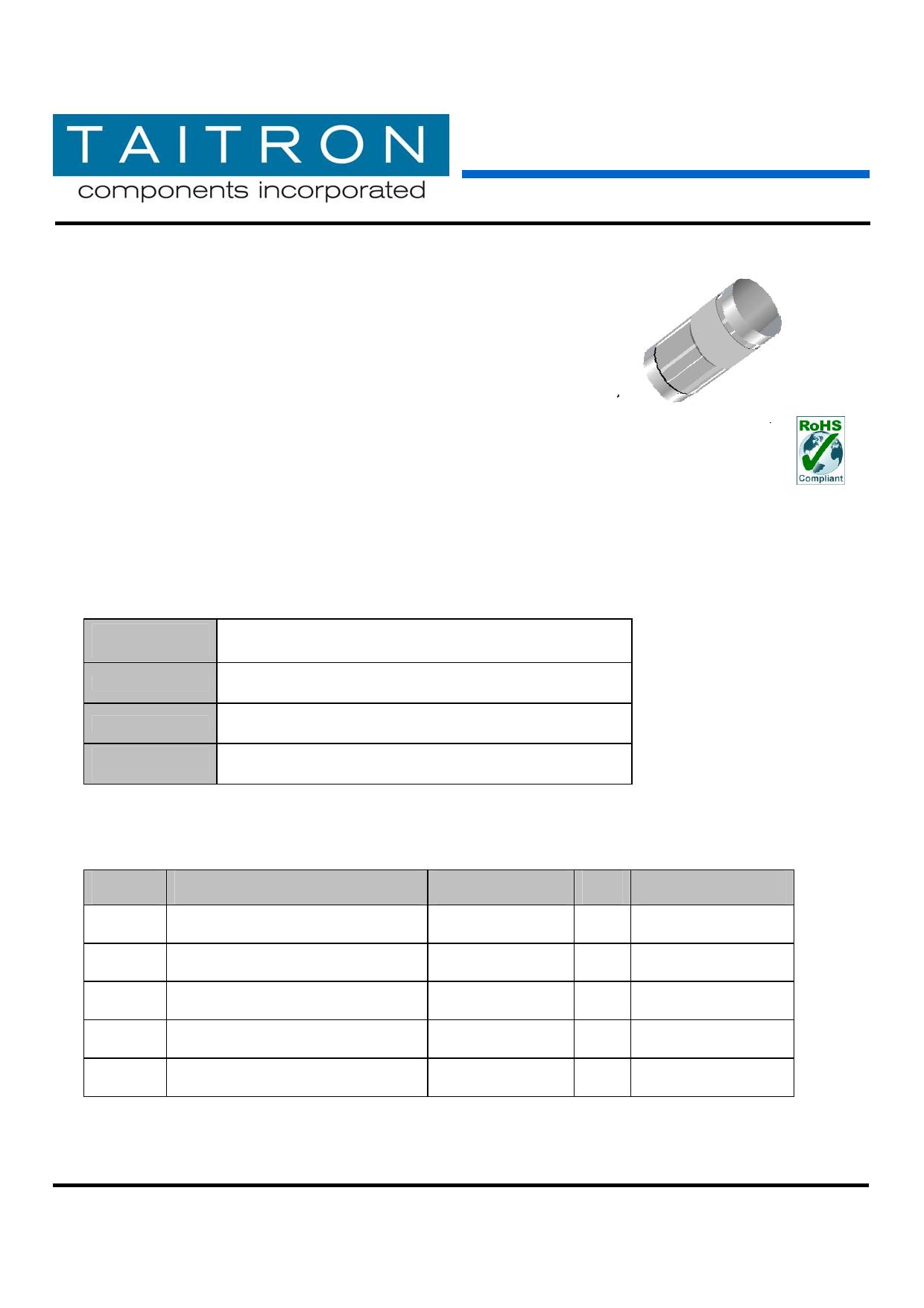 ZMM5225B datasheet