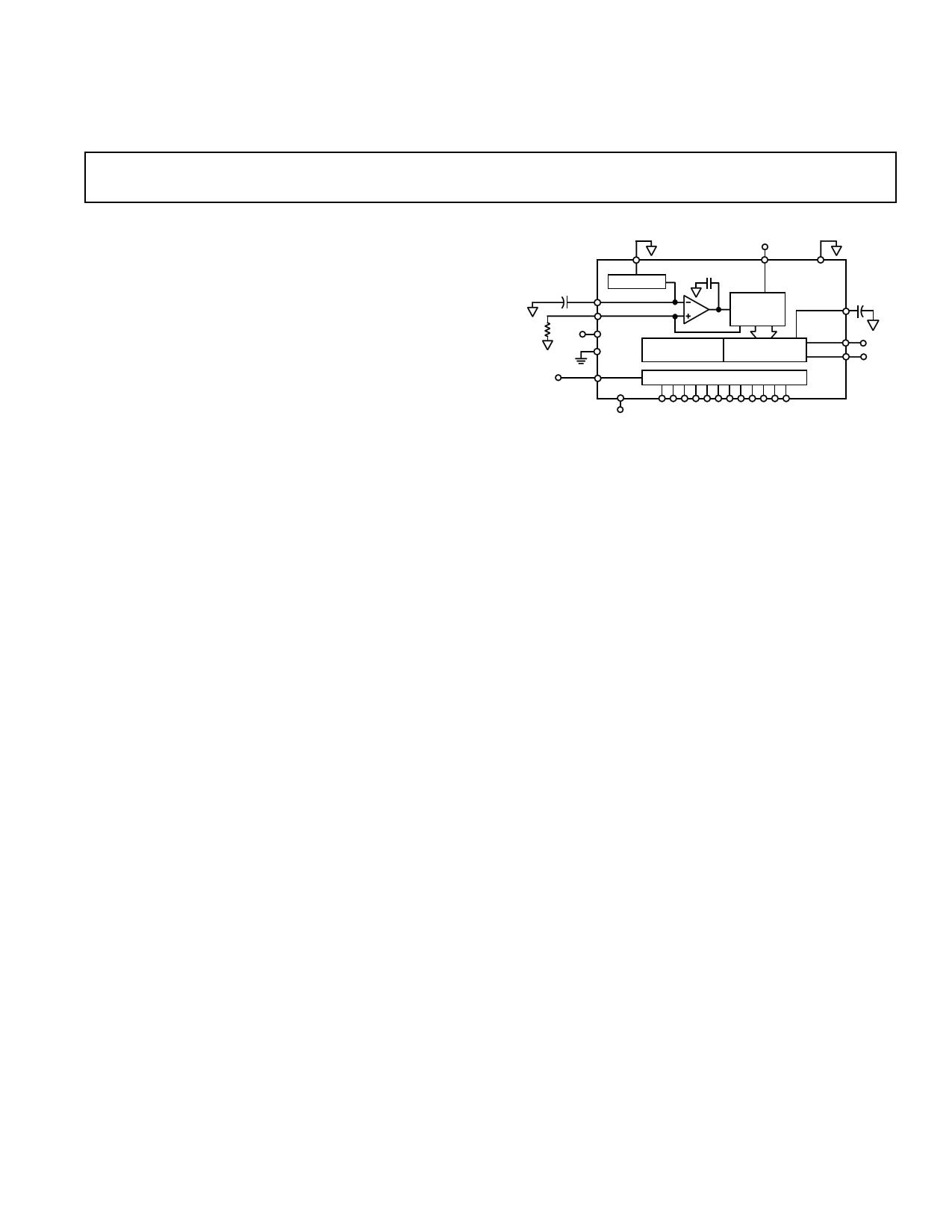 AD9752 دیتاشیت PDF