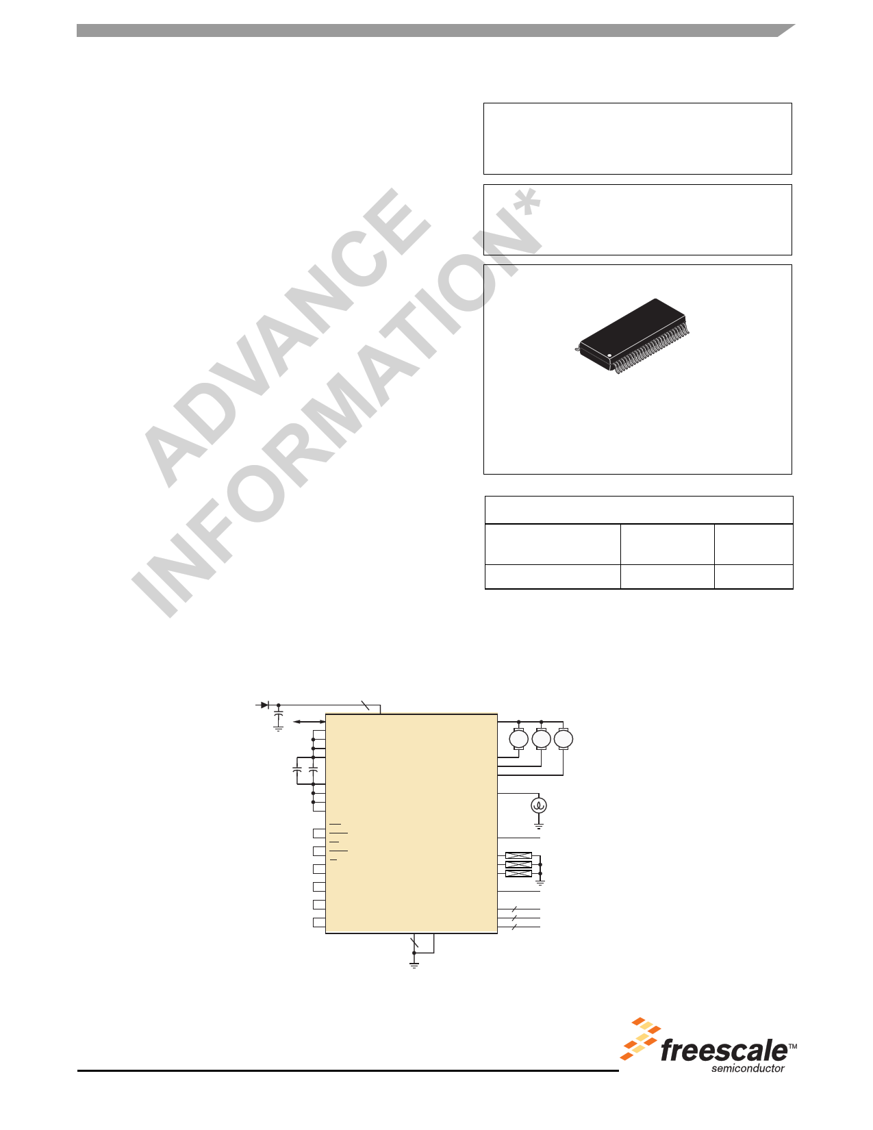908E425 datasheet