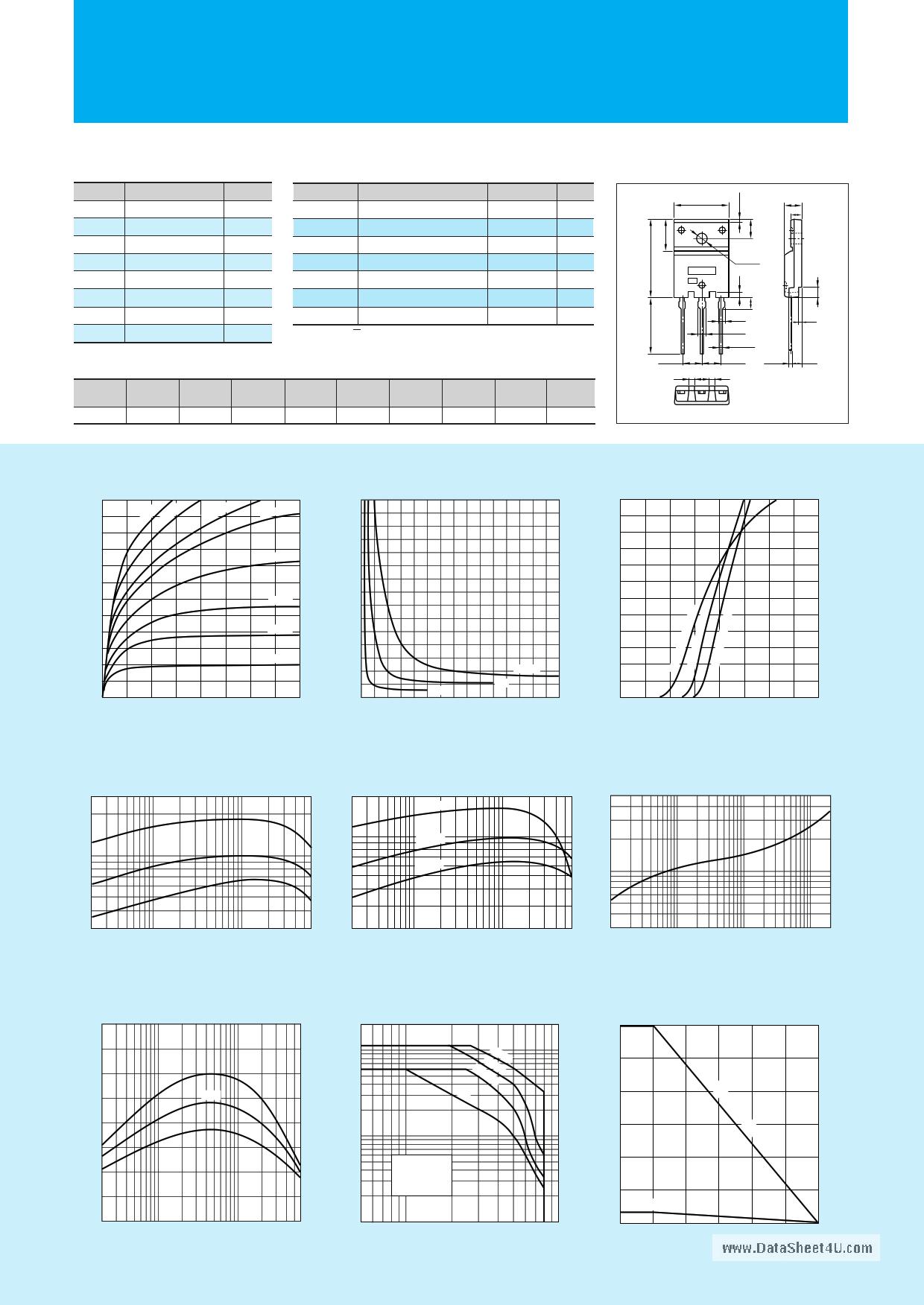 C5099 دیتاشیت PDF