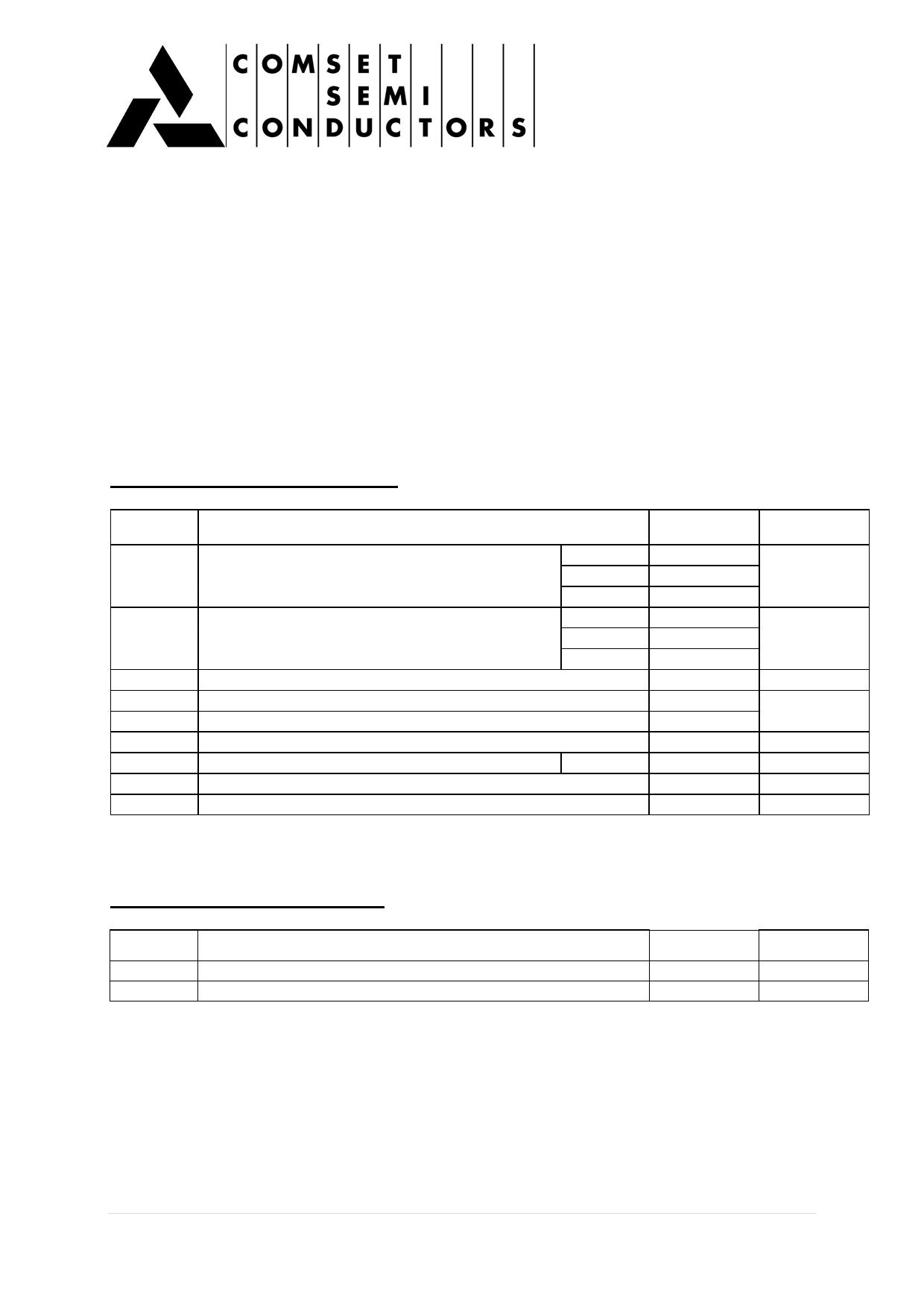 BD434 دیتاشیت PDF