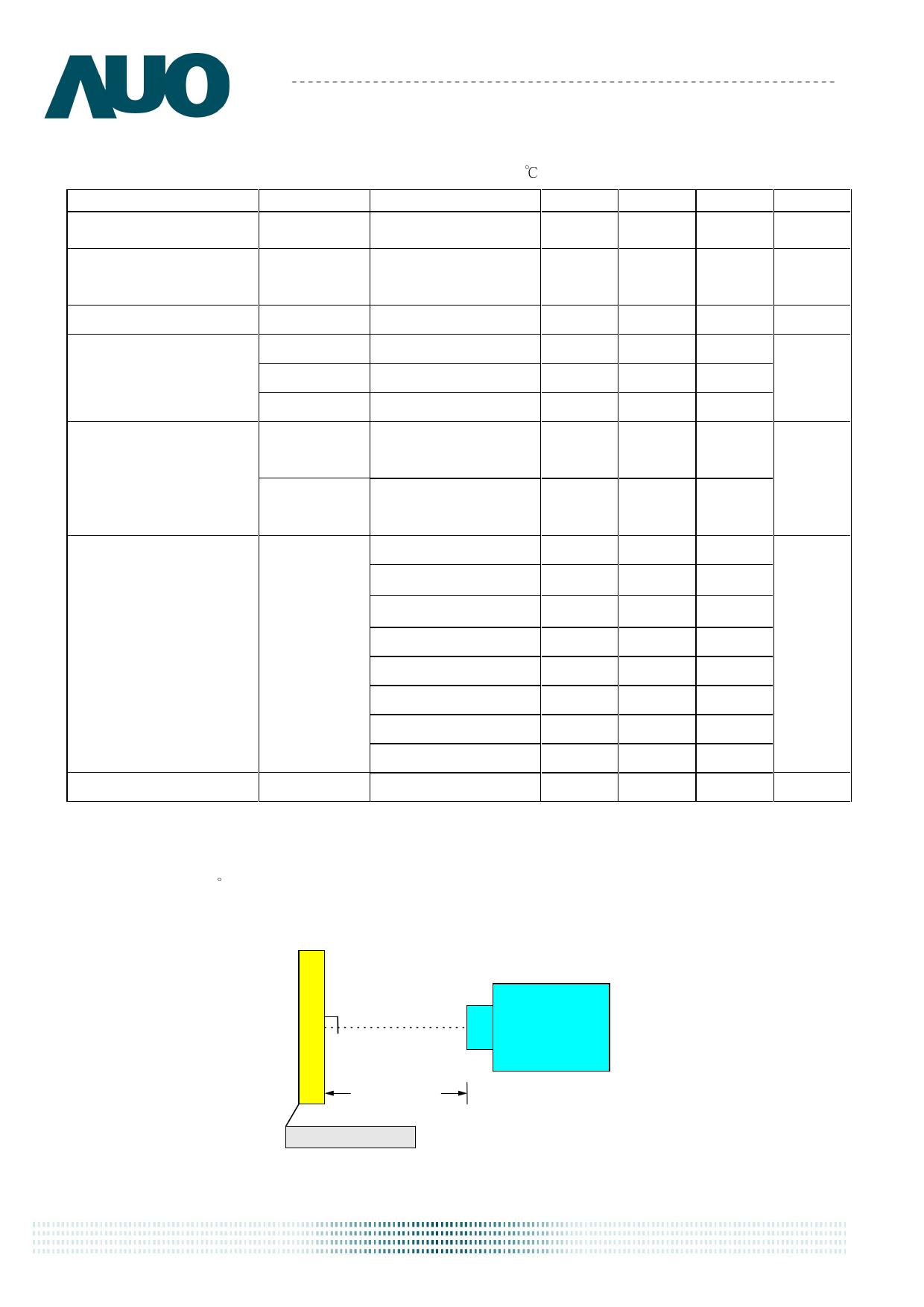 G057QN01_V0 電子部品, 半導体