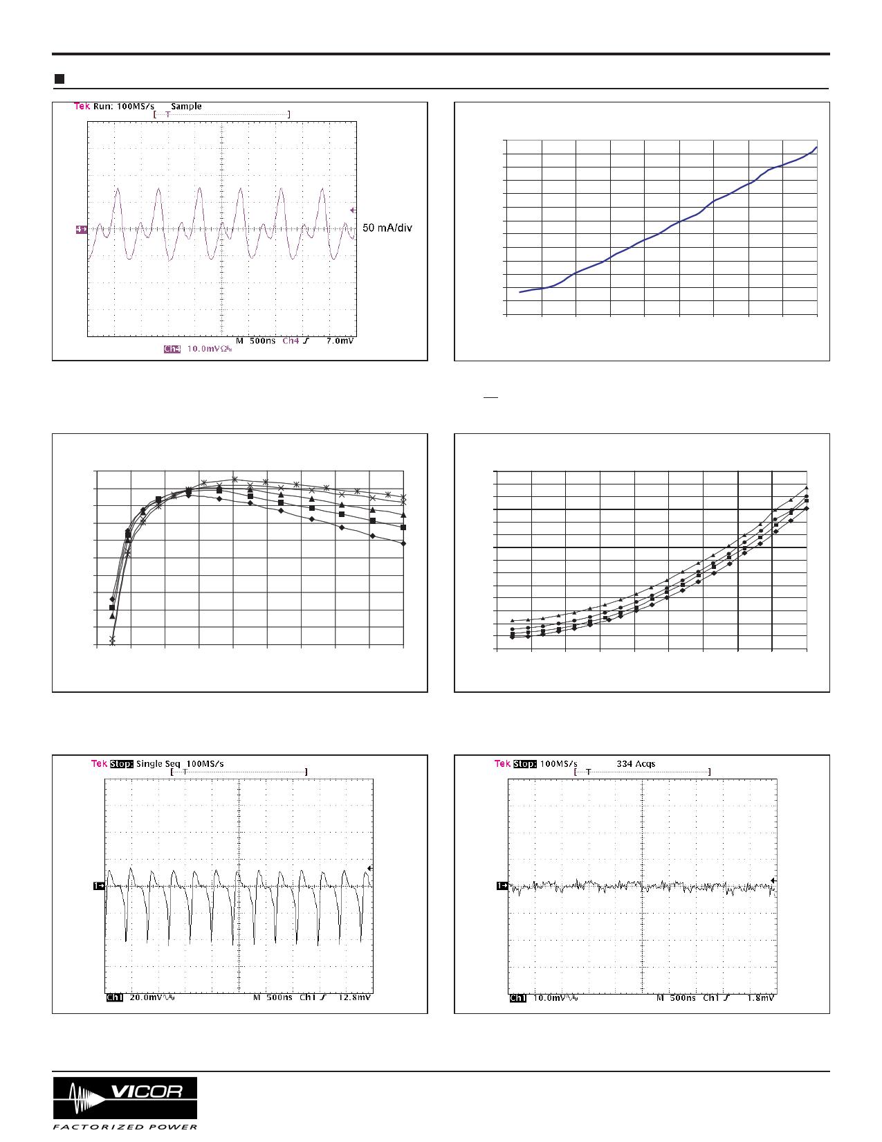 V048K015T090 pdf, ピン配列