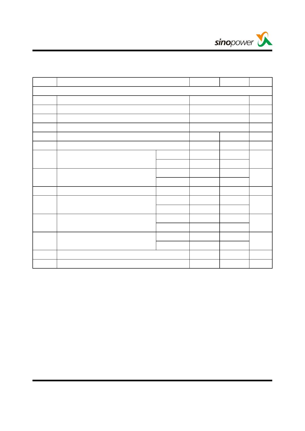 SM7320ESQG pdf, schematic
