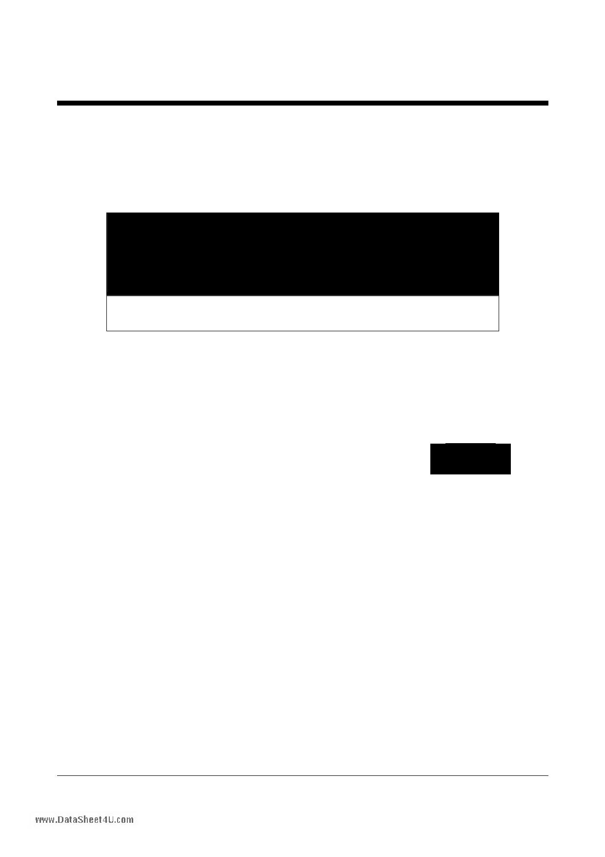 EPVP6800 دیتاشیت PDF
