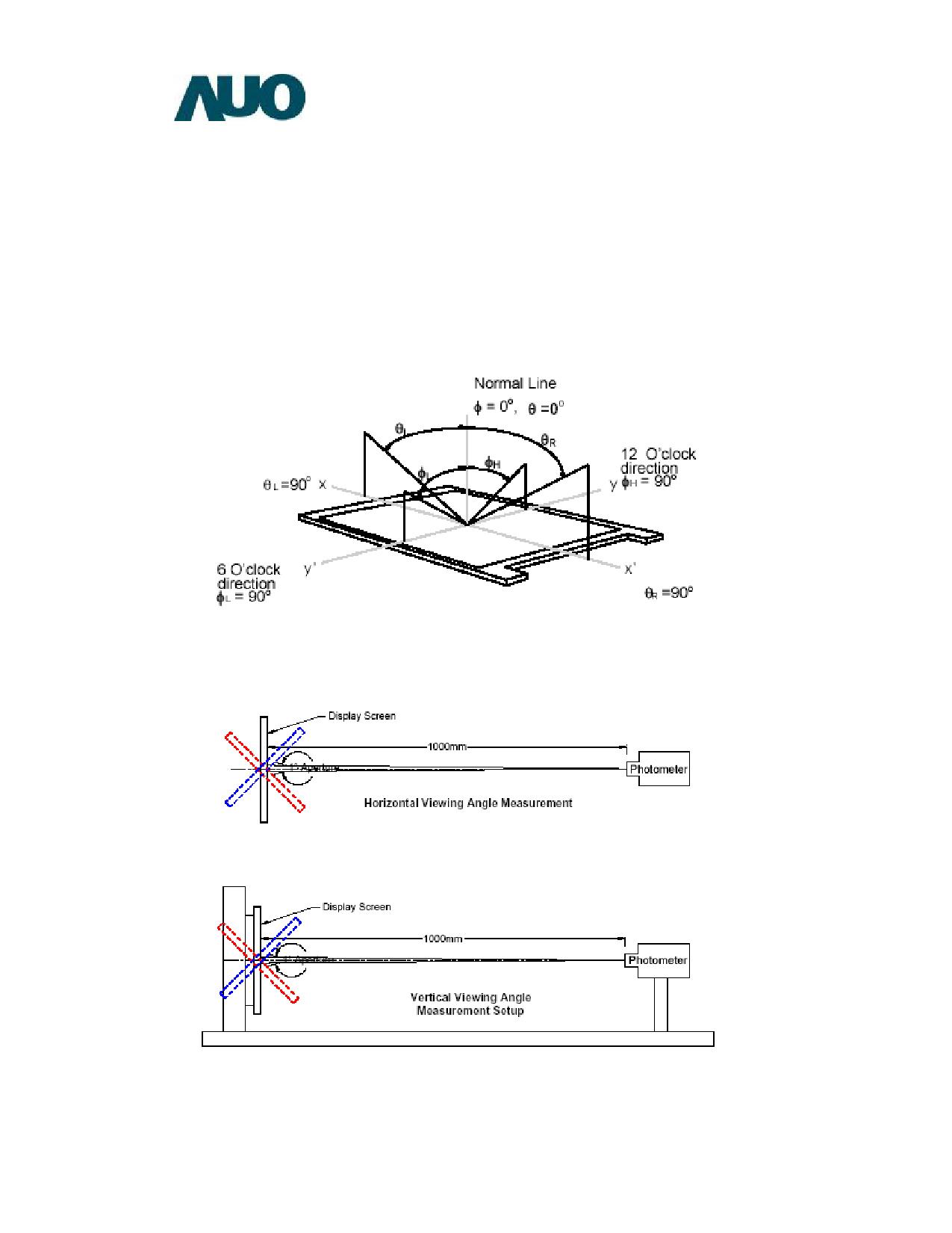 G084SN02-V0 arduino