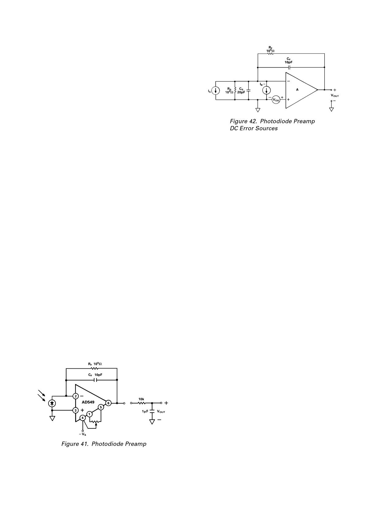 AD549 arduino