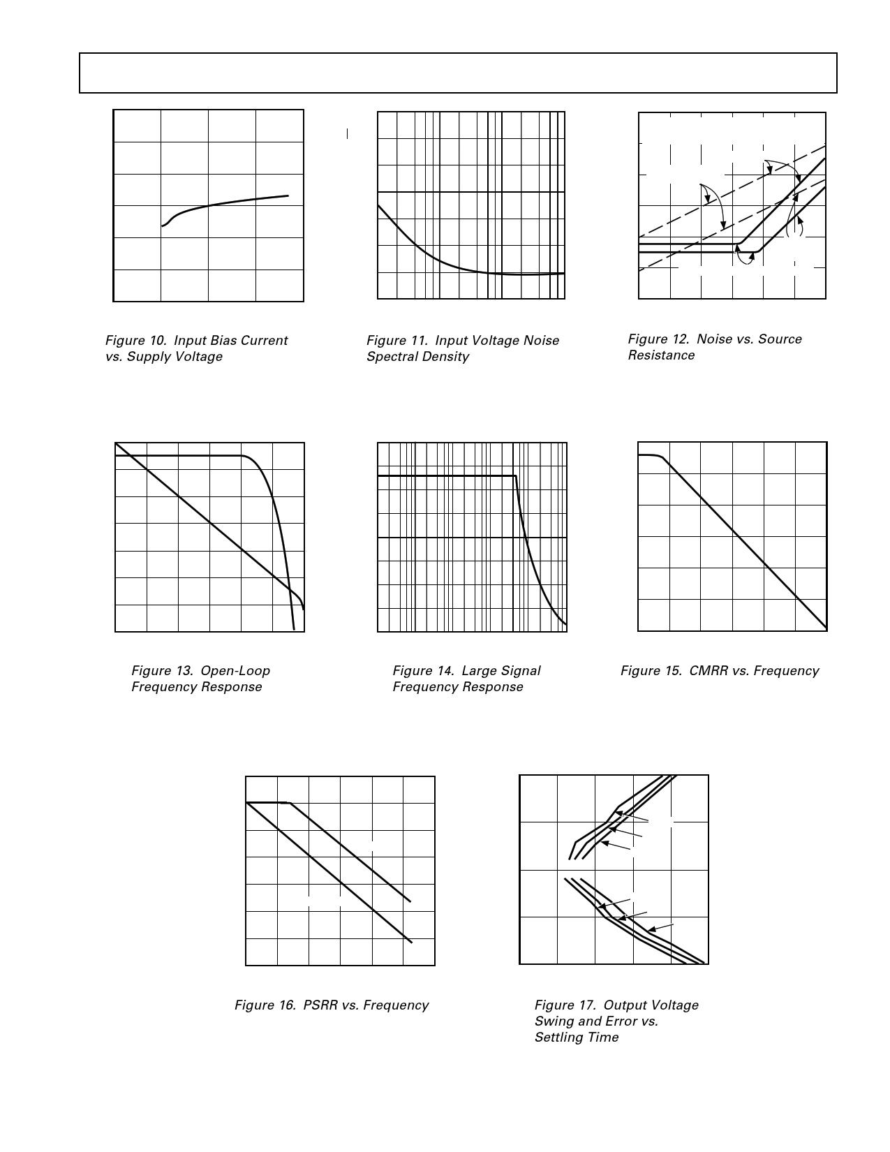 AD549 pdf