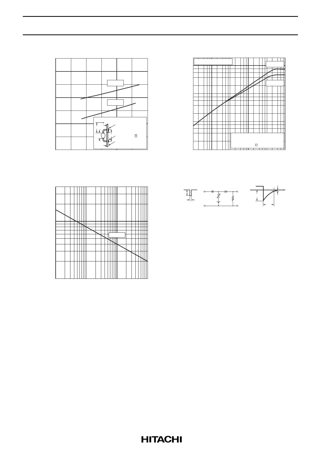 V07E pdf, ピン配列