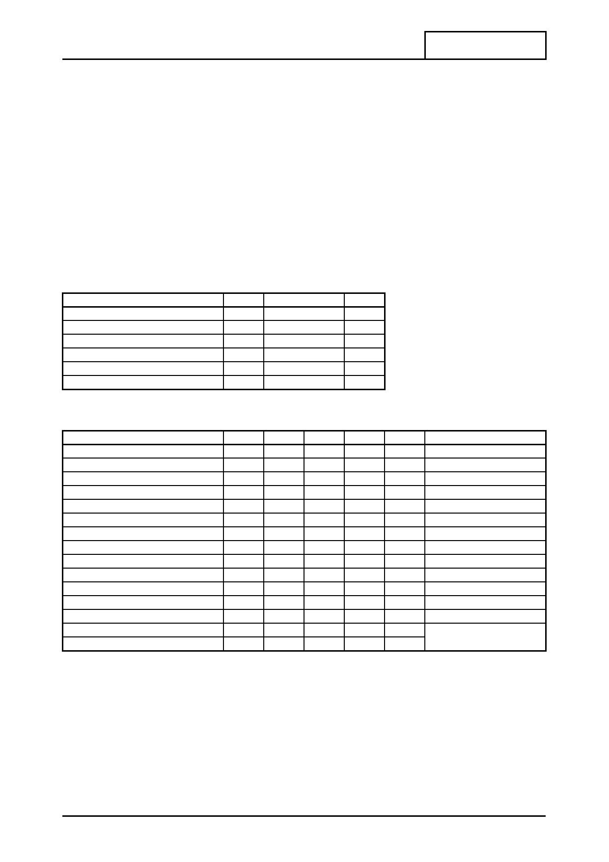C5906 Datasheet