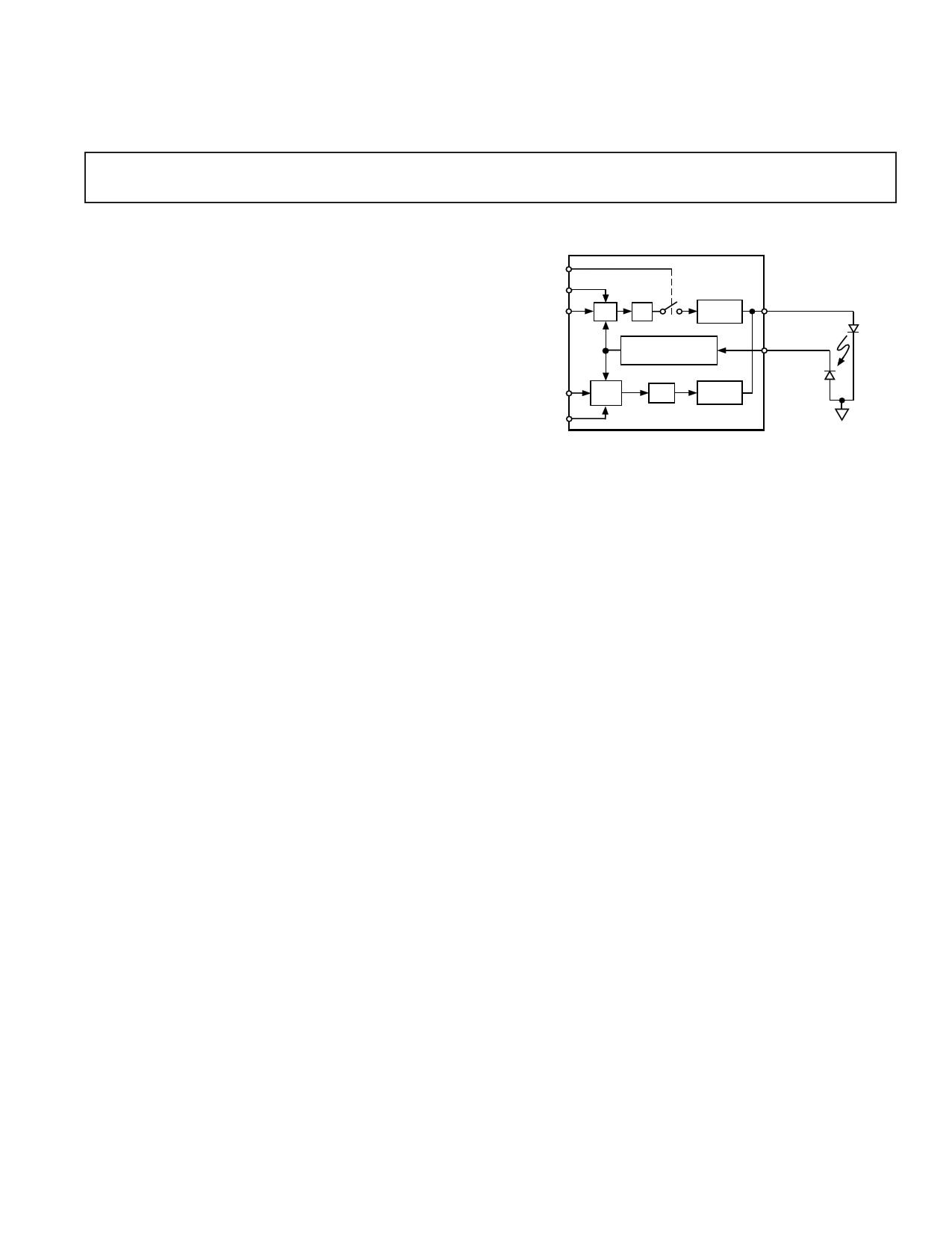 AD9660 دیتاشیت PDF
