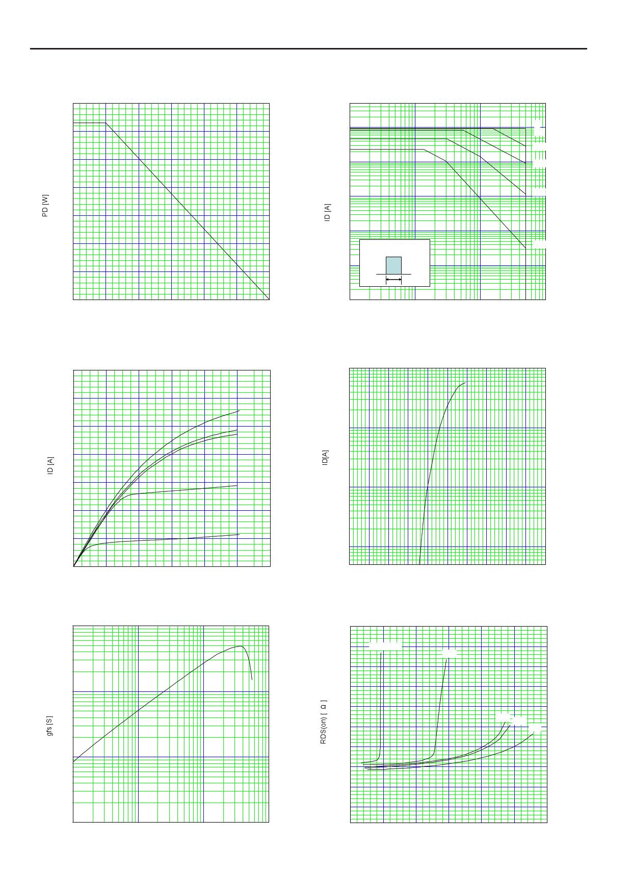 23N50E pdf pinout