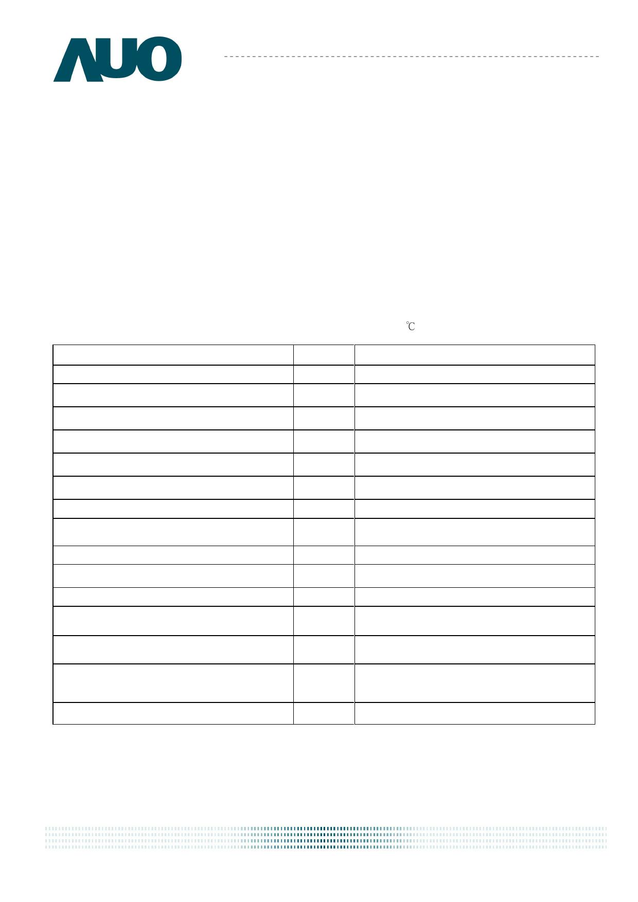G070VW01-V1 pdf, arduino