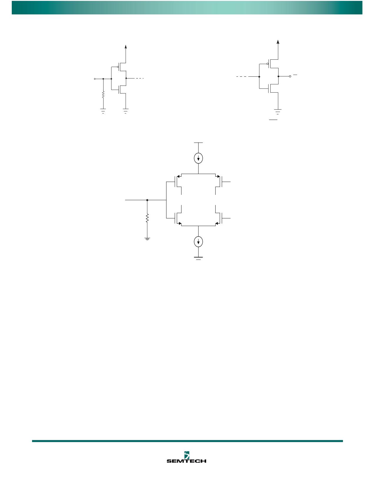 GS2994 arduino