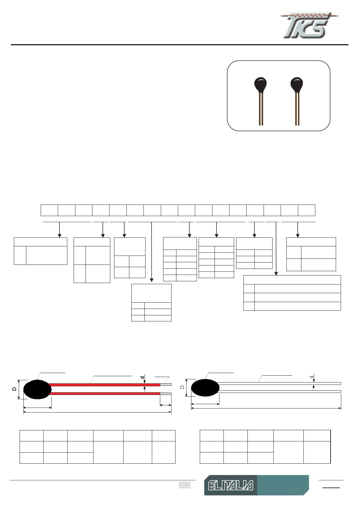 TTS2B474 datasheet, circuit