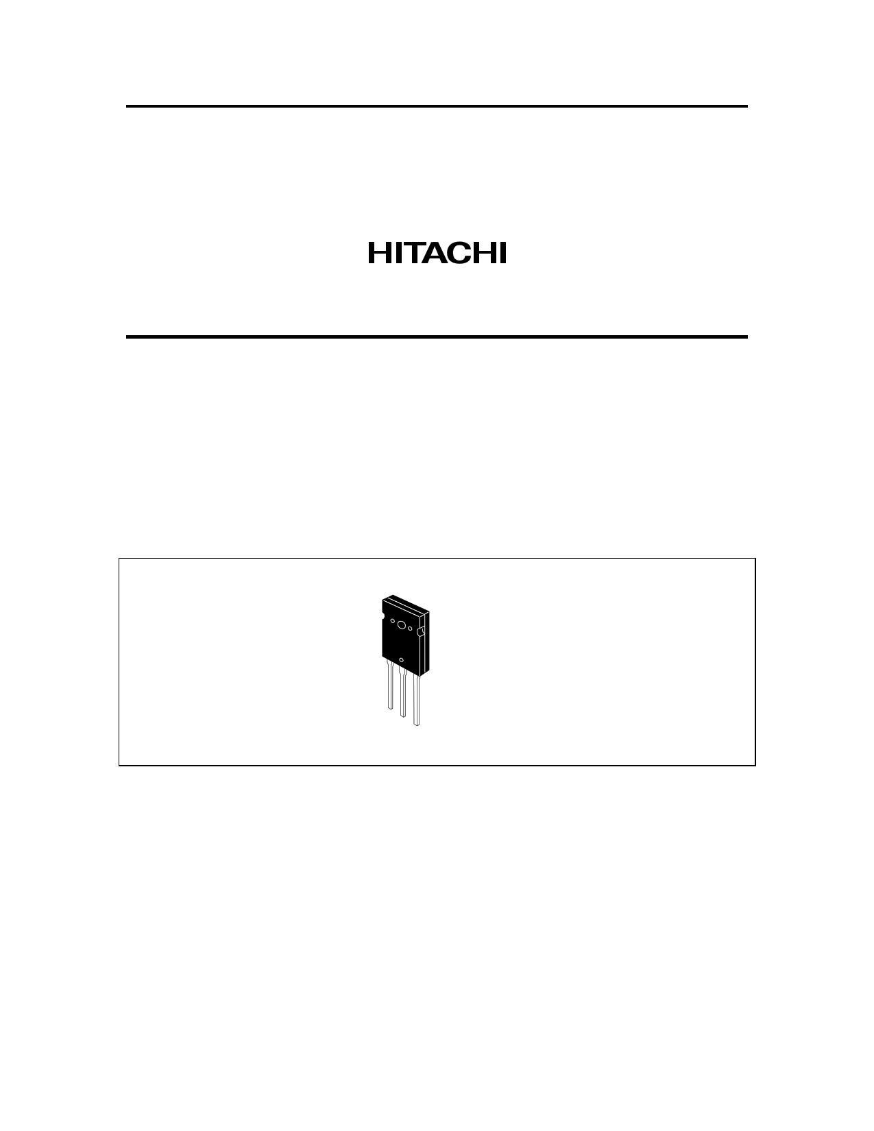 C5057 دیتاشیت PDF