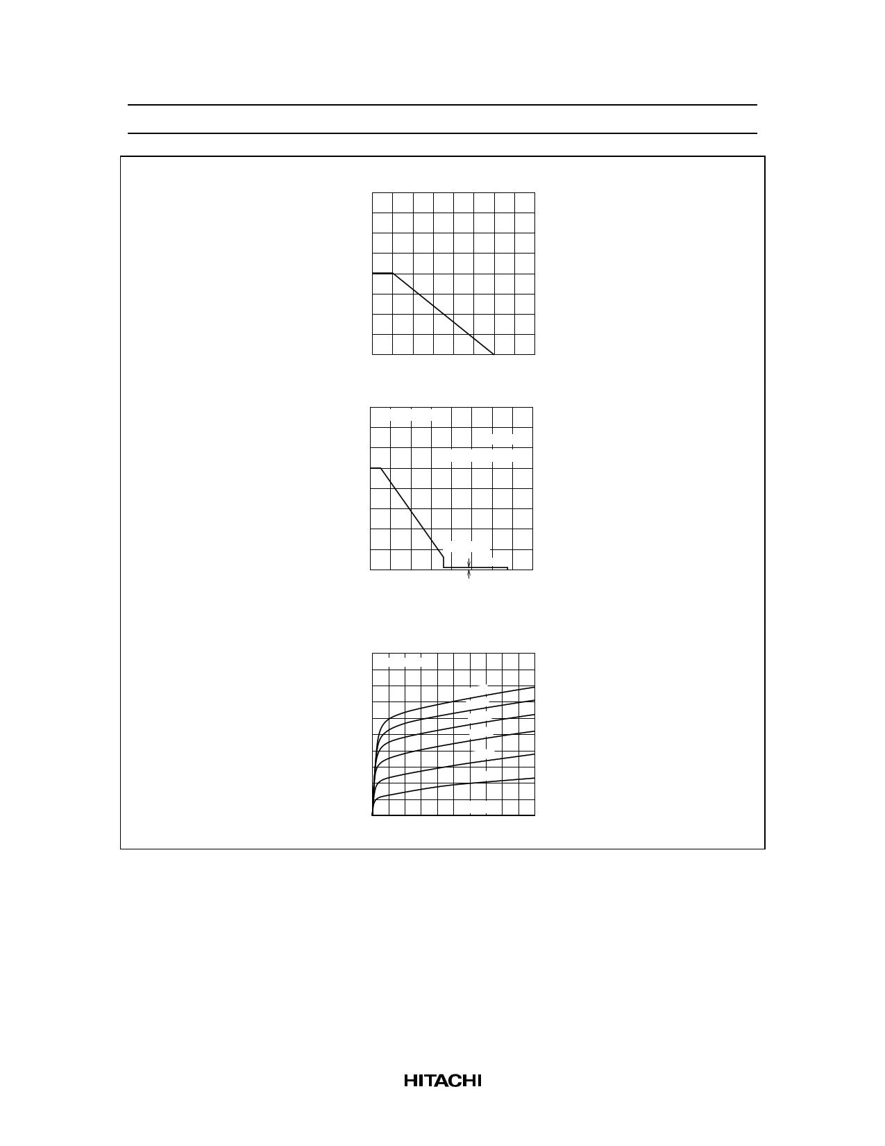 C5057 pdf, ピン配列