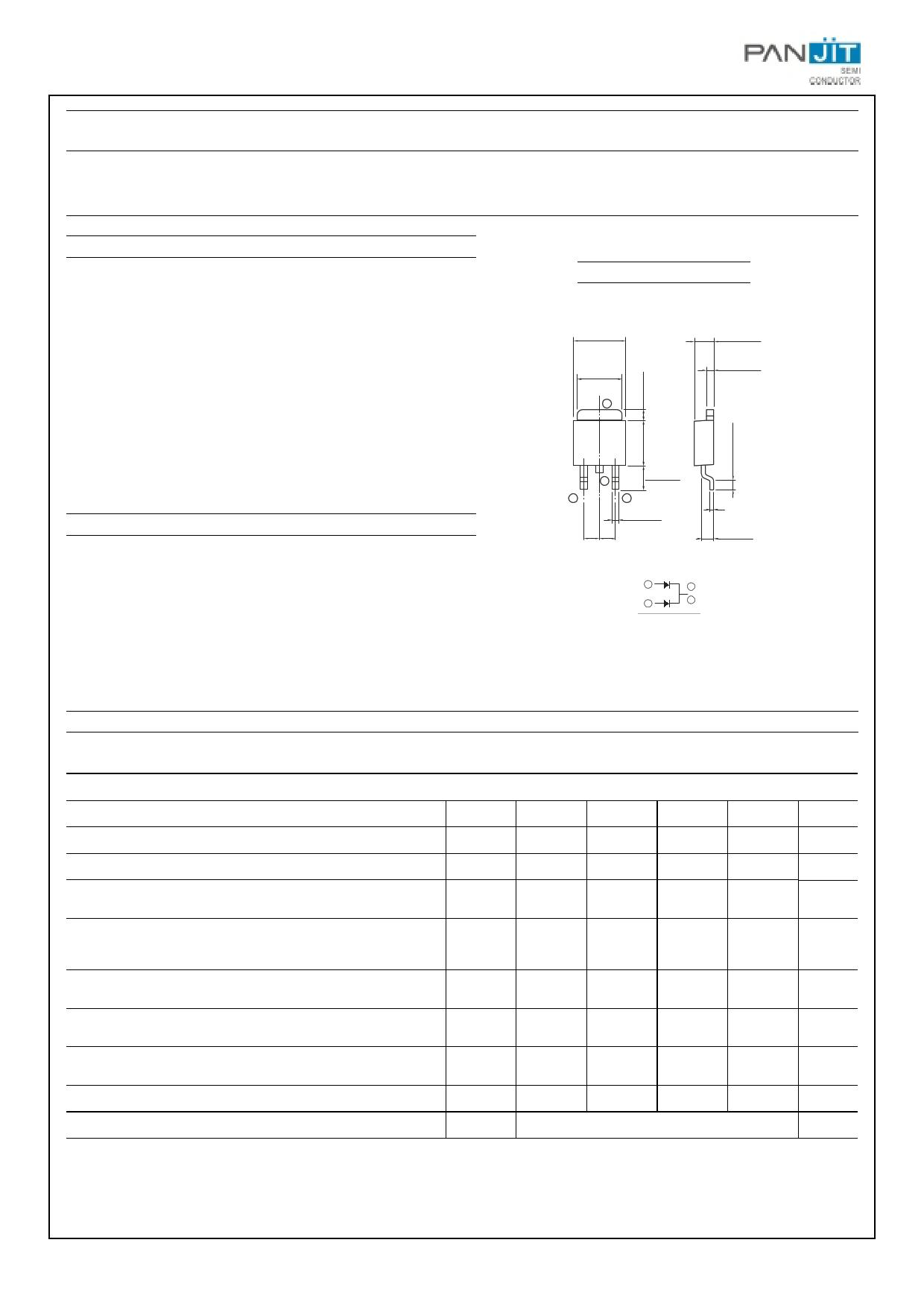 ED1006CS دیتاشیت PDF