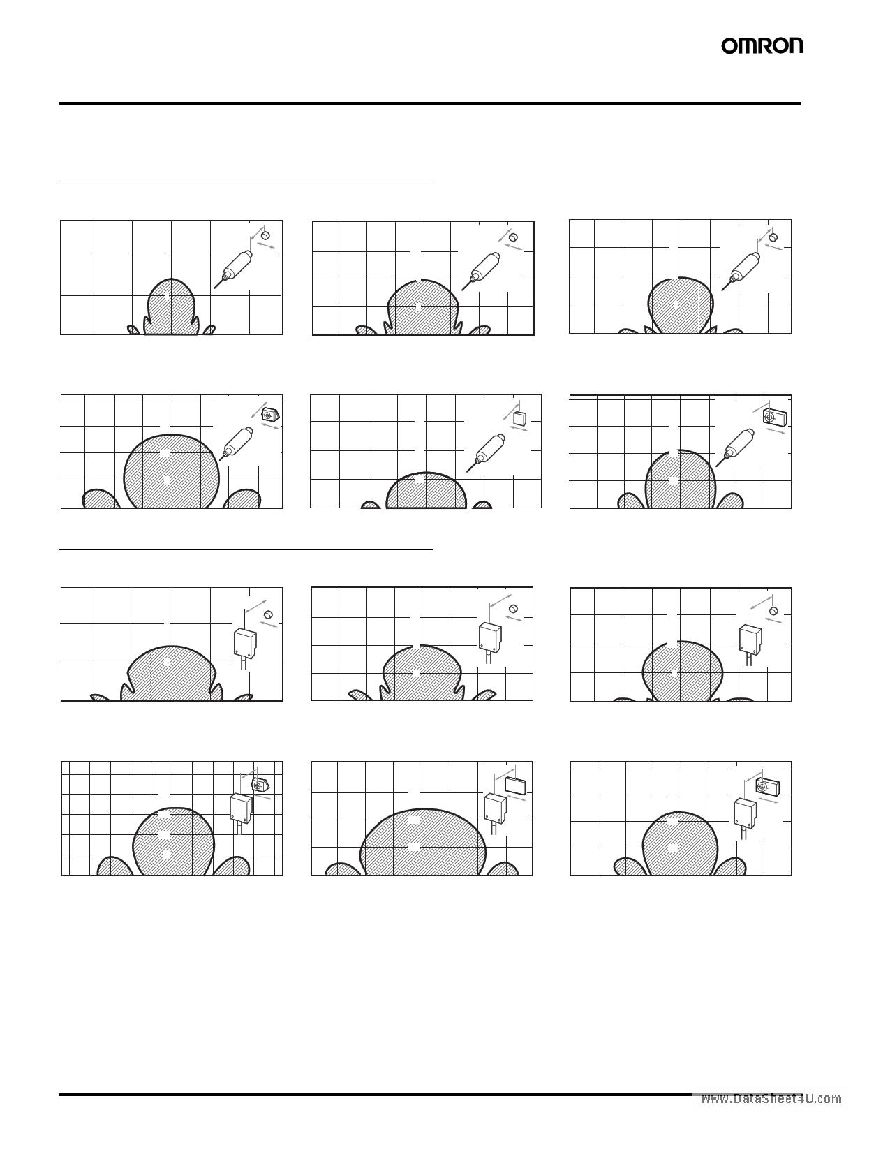 V600-HAM91 pdf