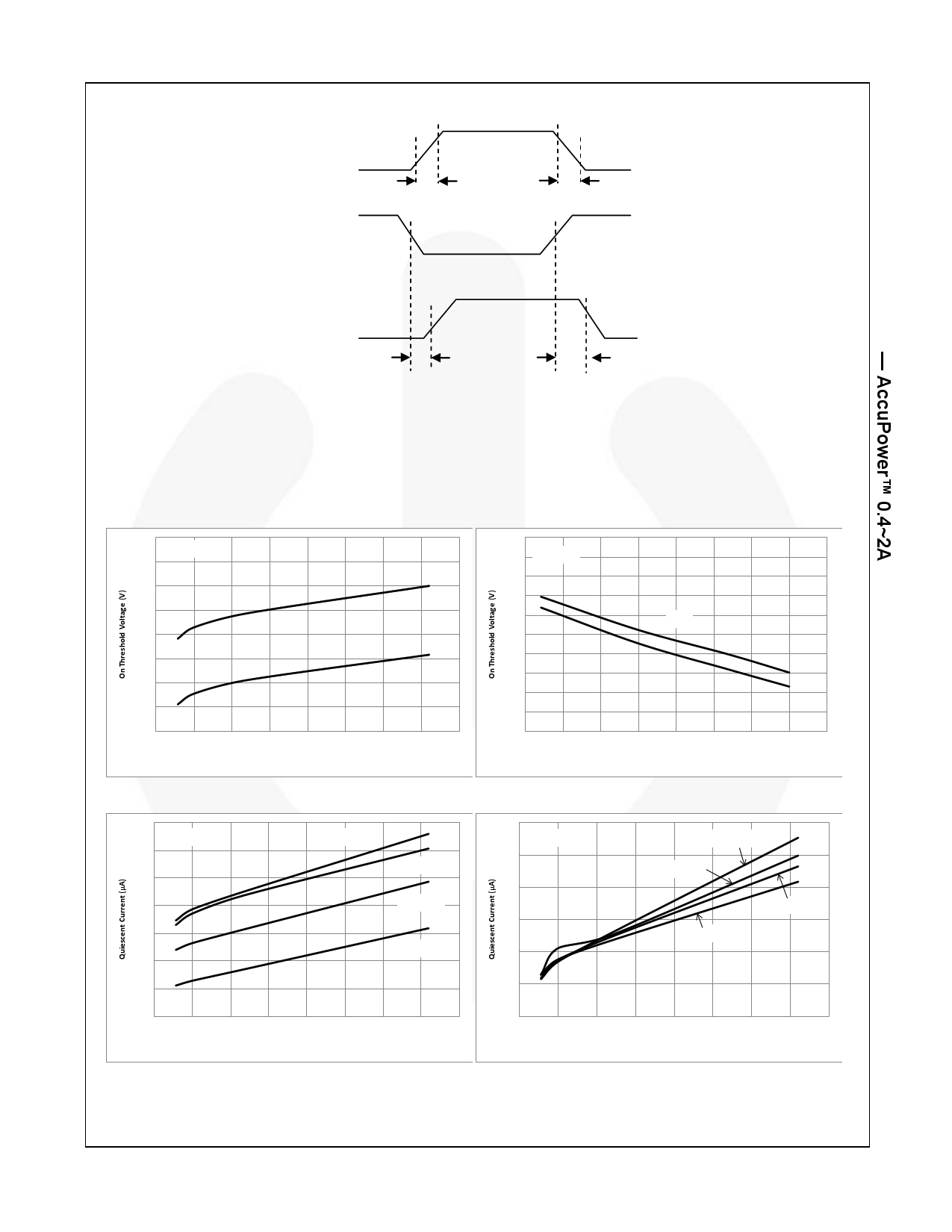 FPF2701 pdf
