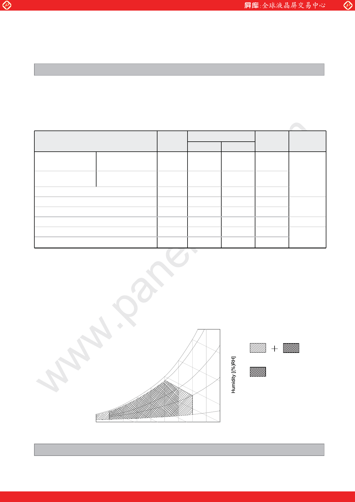 LC320EUE-FFF1 pdf