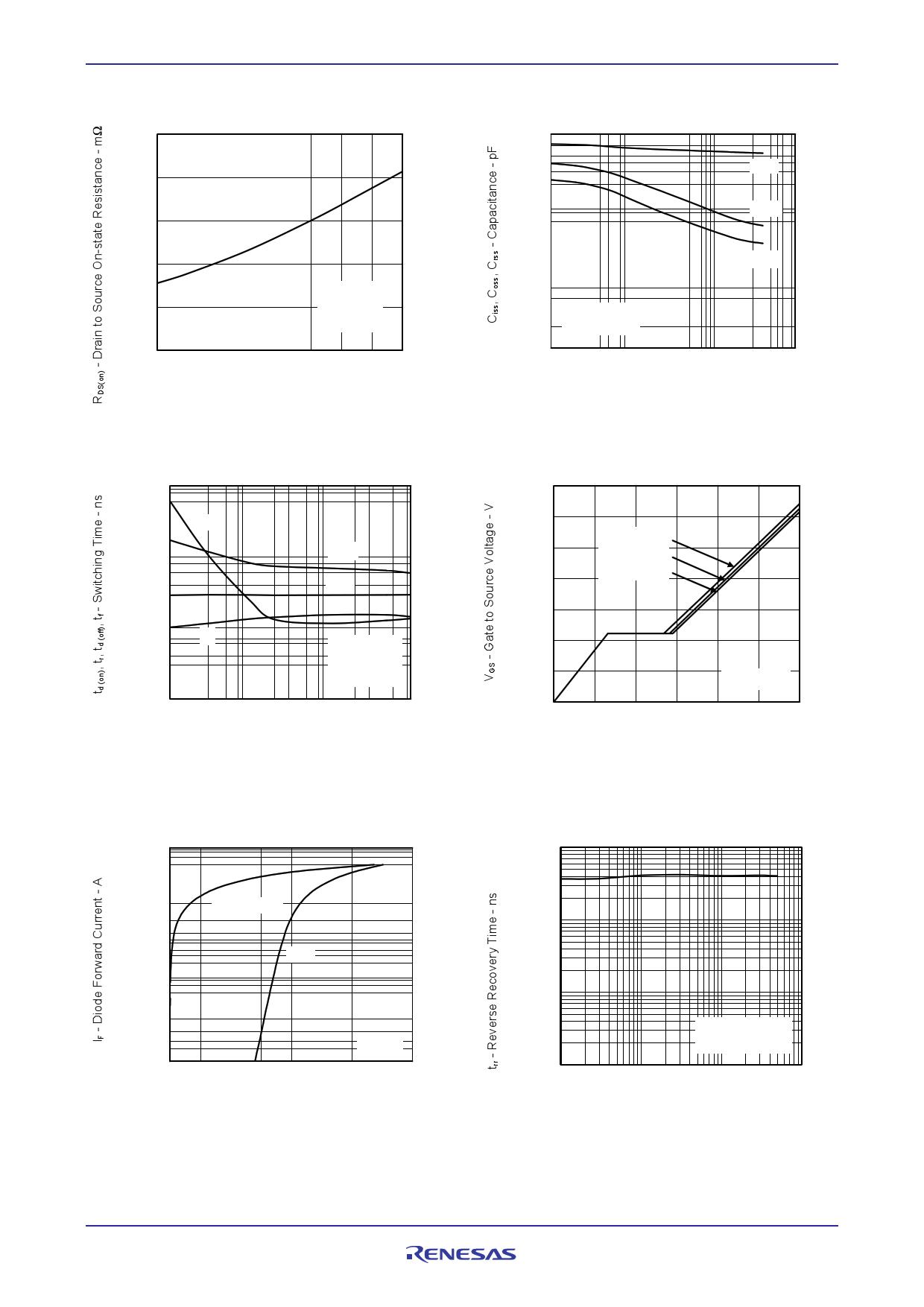 N0413N pdf, arduino