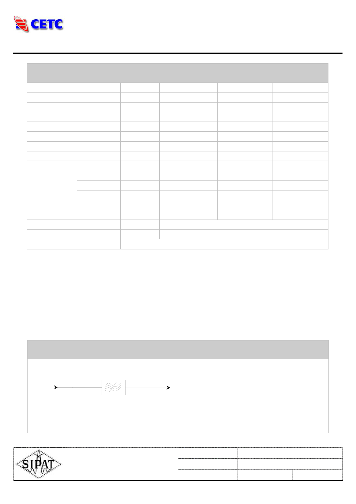 LBN70A29 datasheet