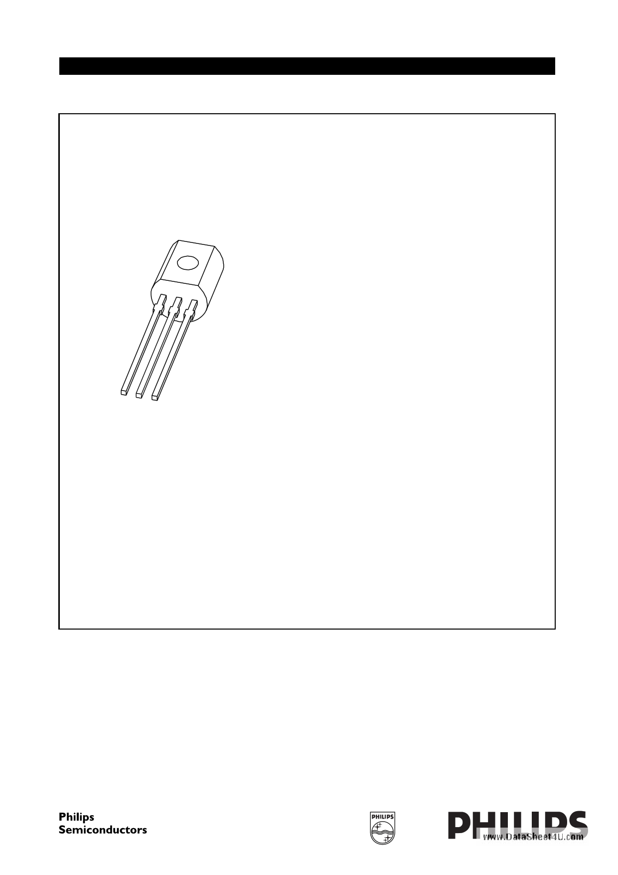 BF423L دیتاشیت PDF
